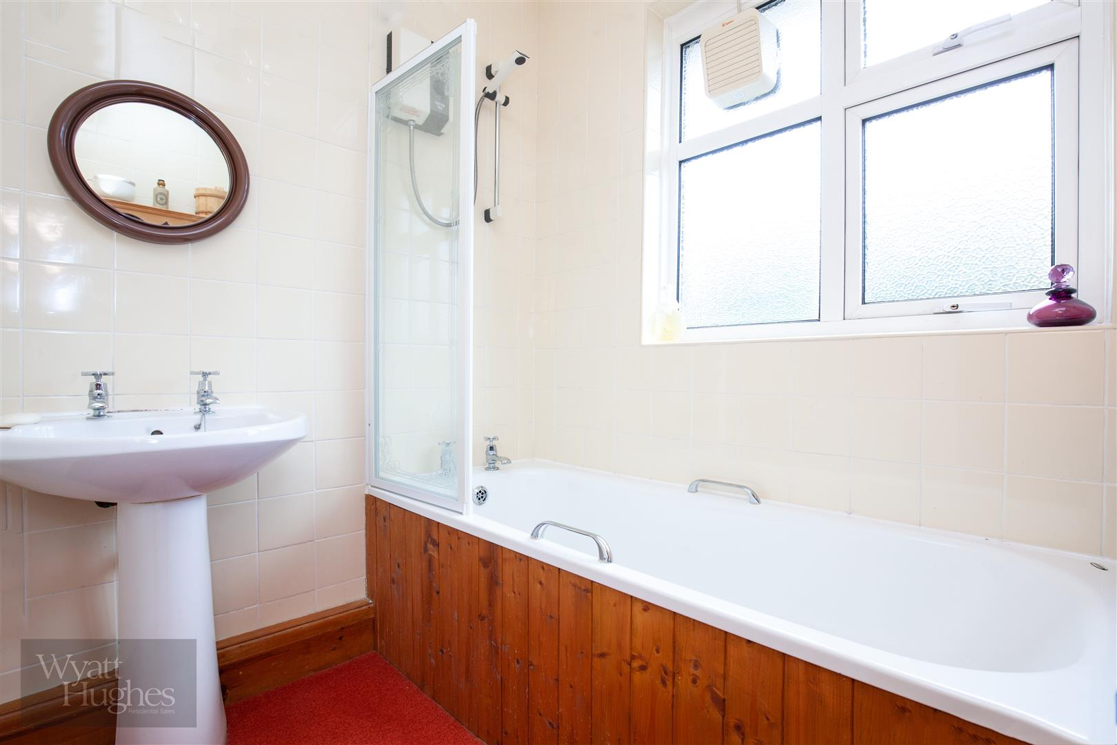 3 bed semi-detached house for sale in King Edward Avenue, Hastings  - Property Image 16