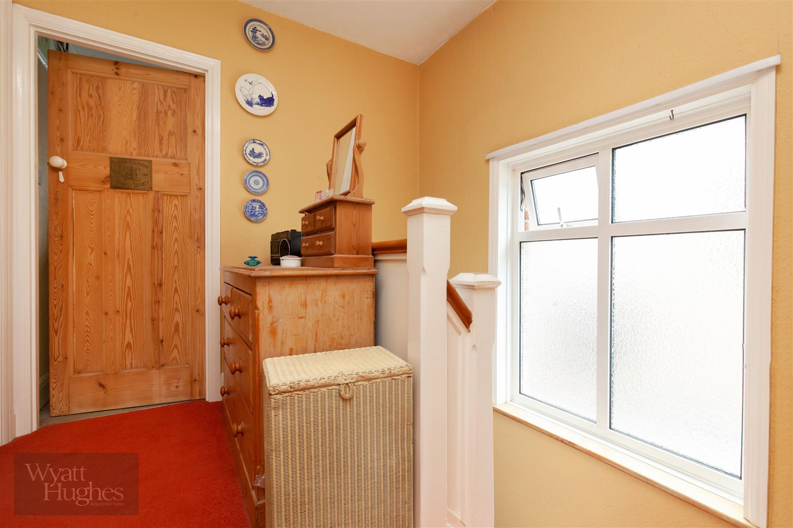 3 bed semi-detached house for sale in King Edward Avenue, Hastings 13