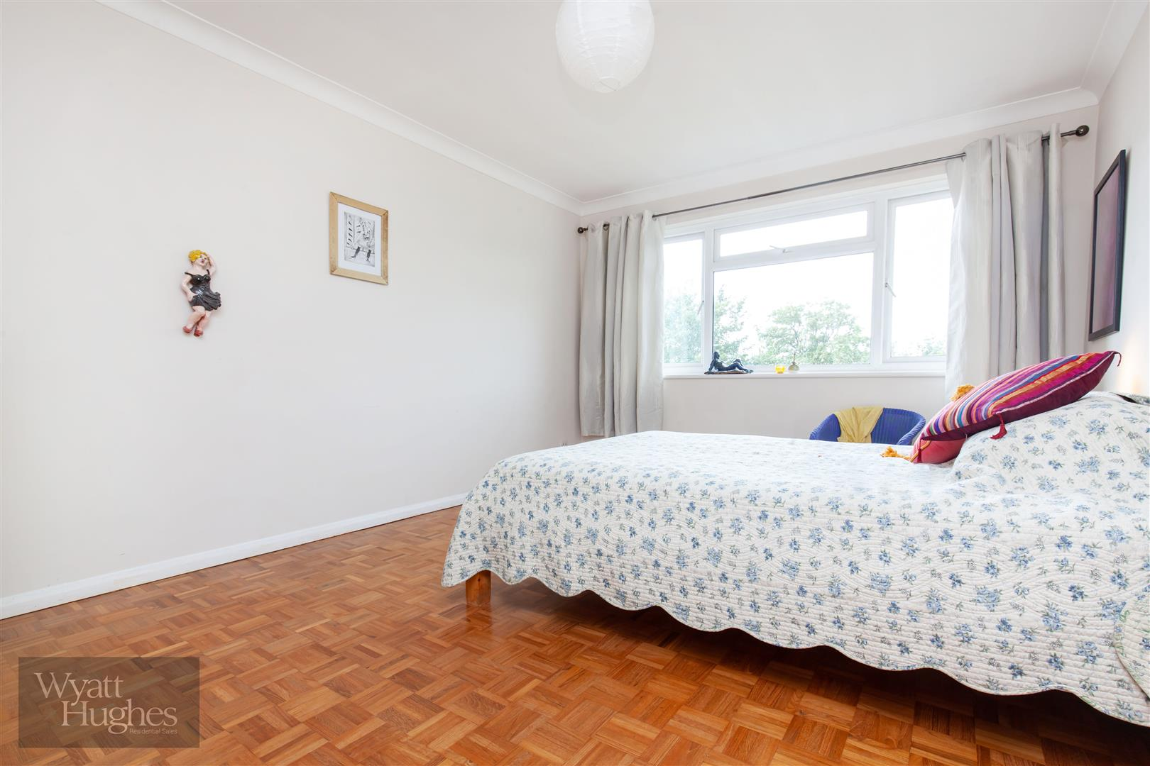 2 bed flat for sale in Dane Road, St. Leonards-On-Sea  - Property Image 15