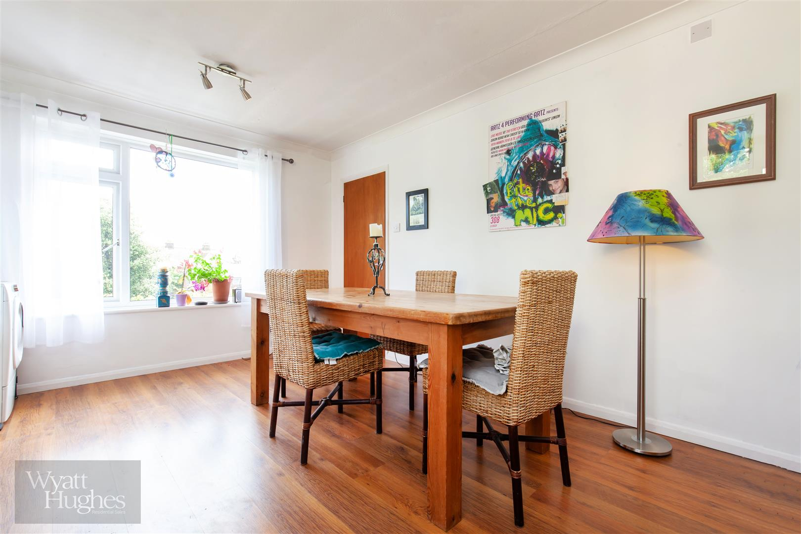 2 bed flat for sale in Dane Road, St. Leonards-On-Sea 7