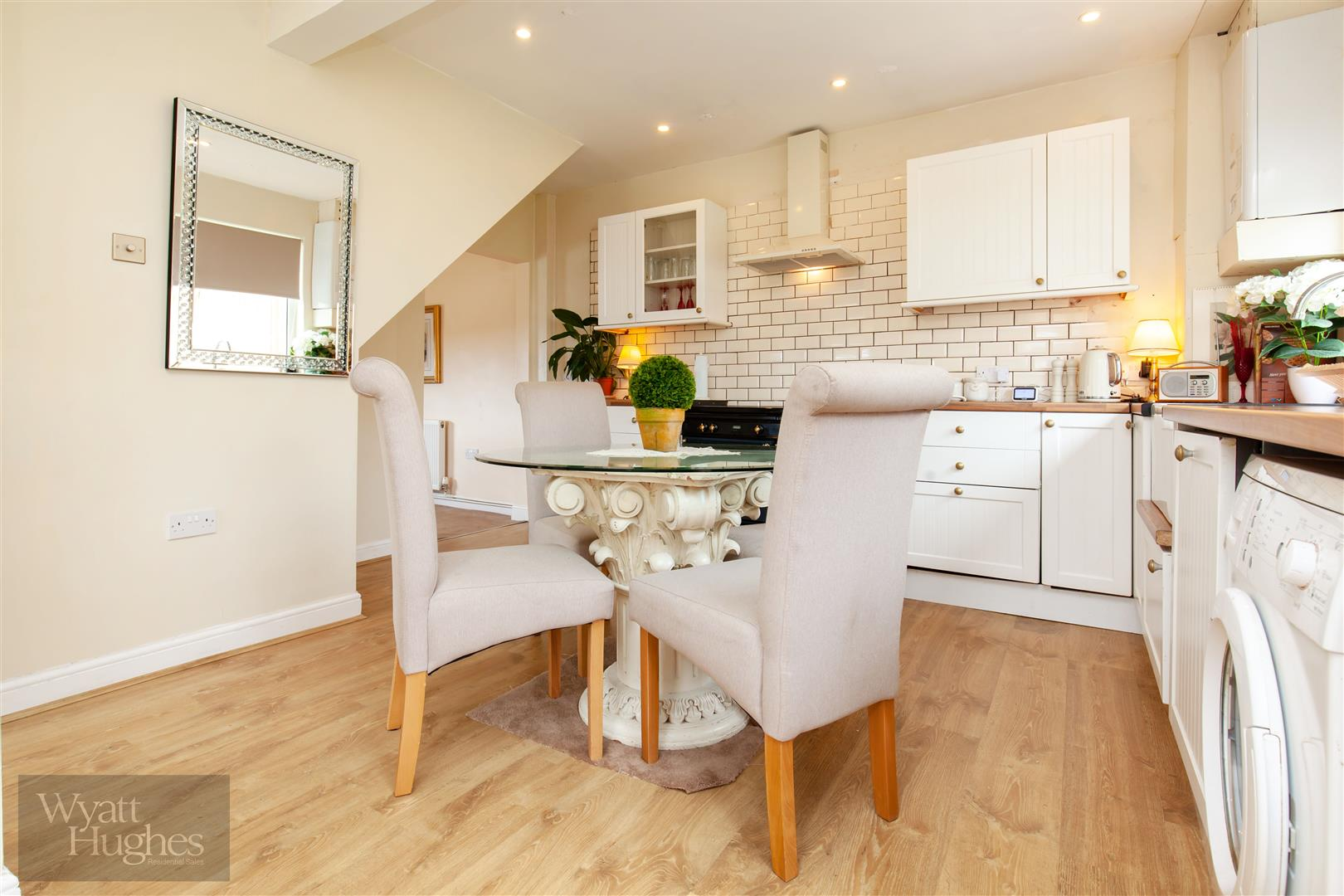 2 bed house for sale in William Road, St. Leonards-On-Sea 0