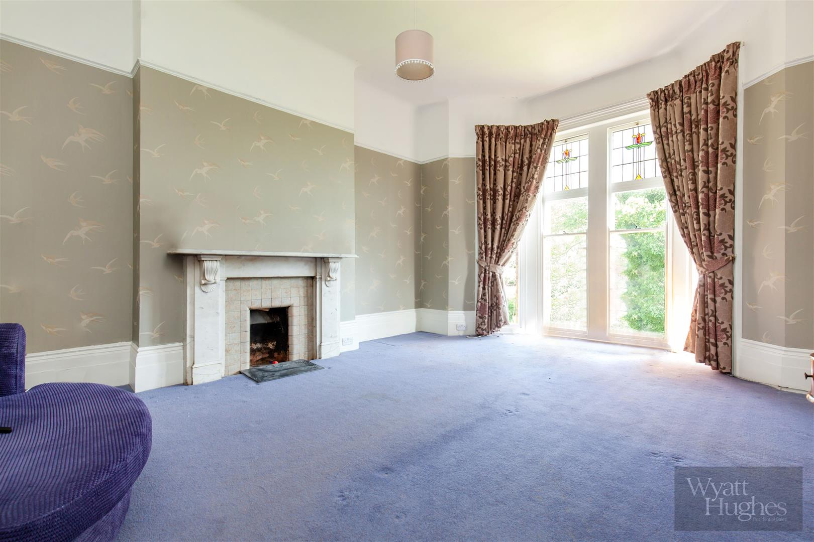 2 bed flat for sale in Pevensey Road, St. Leonards-On-Sea  - Property Image 11