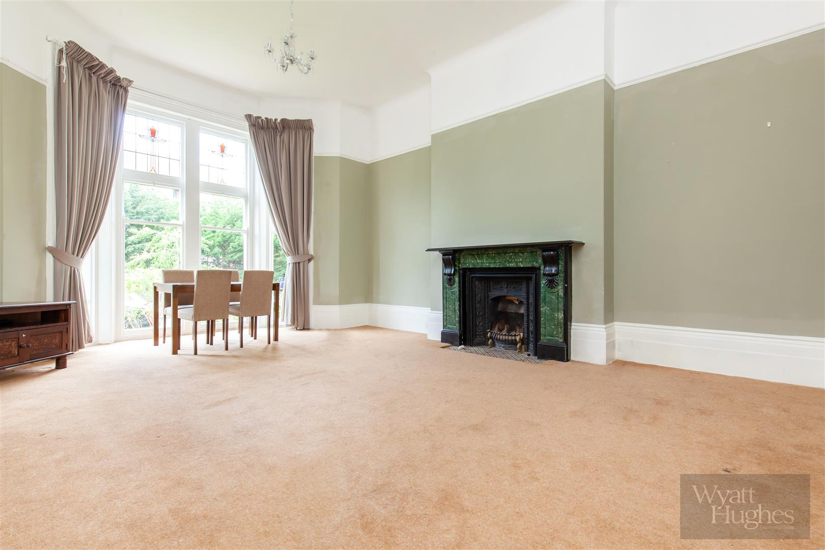 2 bed flat for sale in Pevensey Road, St. Leonards-On-Sea 2