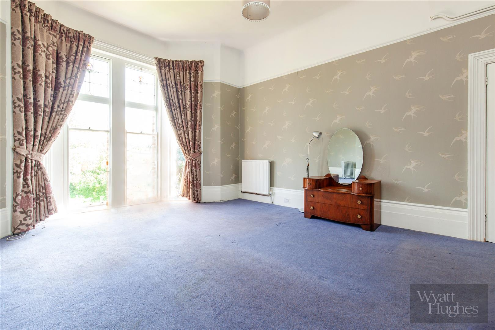 2 bed flat for sale in Pevensey Road, St. Leonards-On-Sea  - Property Image 10