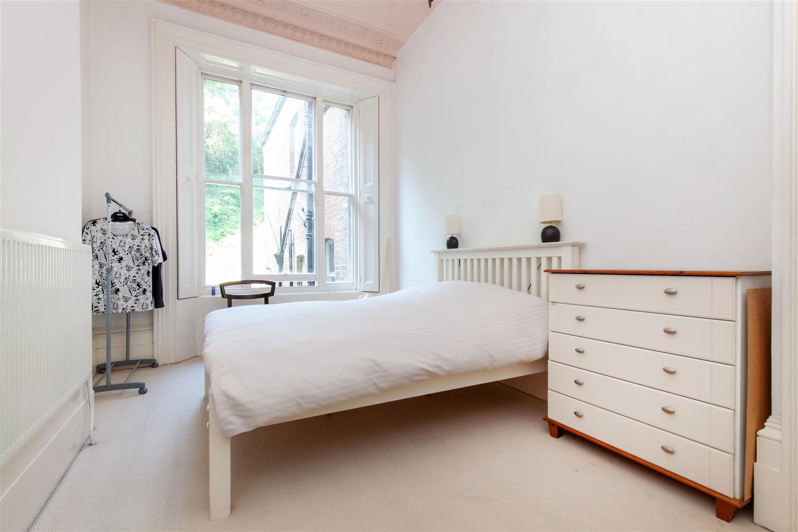 2 bed flat for sale in Marina, St. Leonards-On-Sea  - Property Image 15