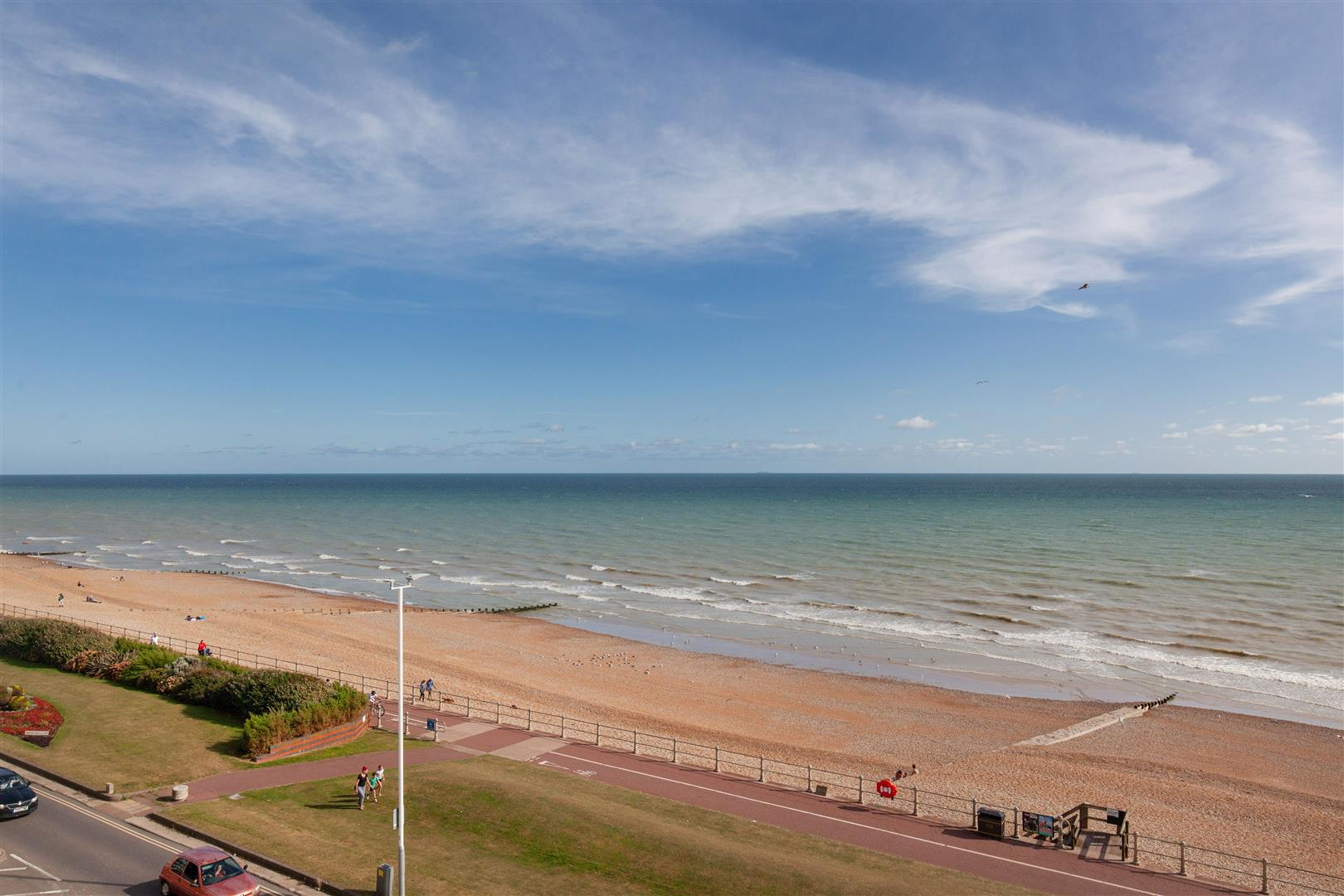 2 bed apartment for sale in Marina, St. Leonards-On-Sea  - Property Image 15
