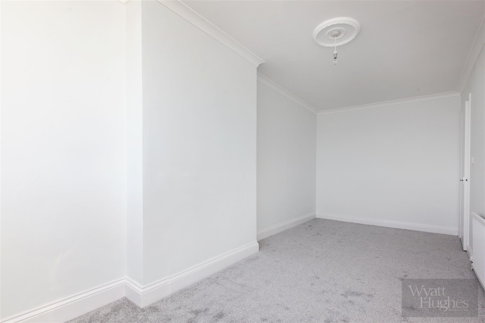 2 bed apartment for sale in Marina, St. Leonards-On-Sea 12