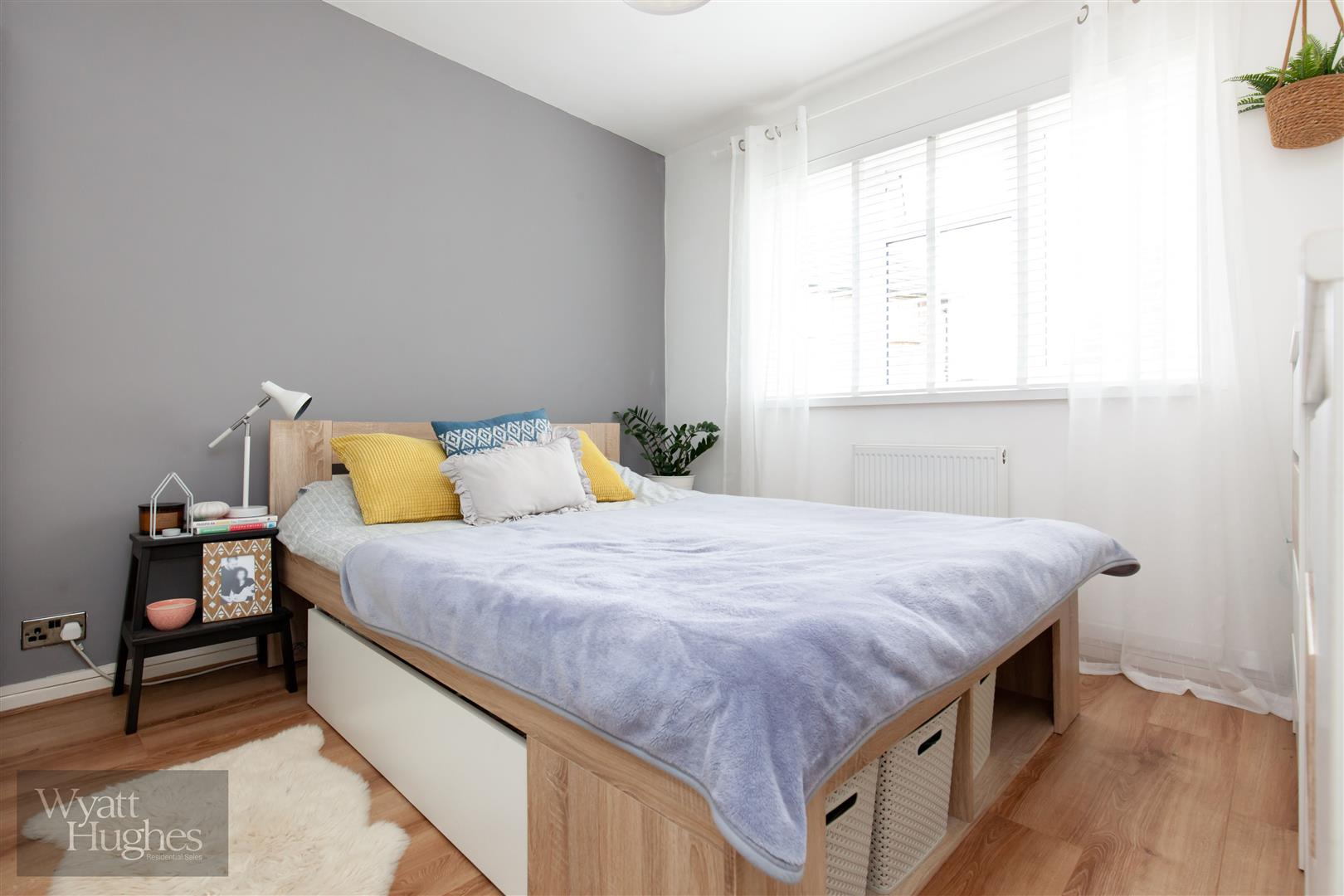 2 bed flat for sale in St. Pauls Place, St. Leonards-On-Sea  - Property Image 20