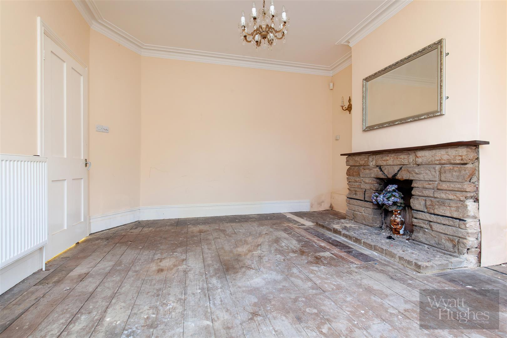 3 bed end-of-terrace-house for sale in Burry Road, St. Leonards-On-Sea 18