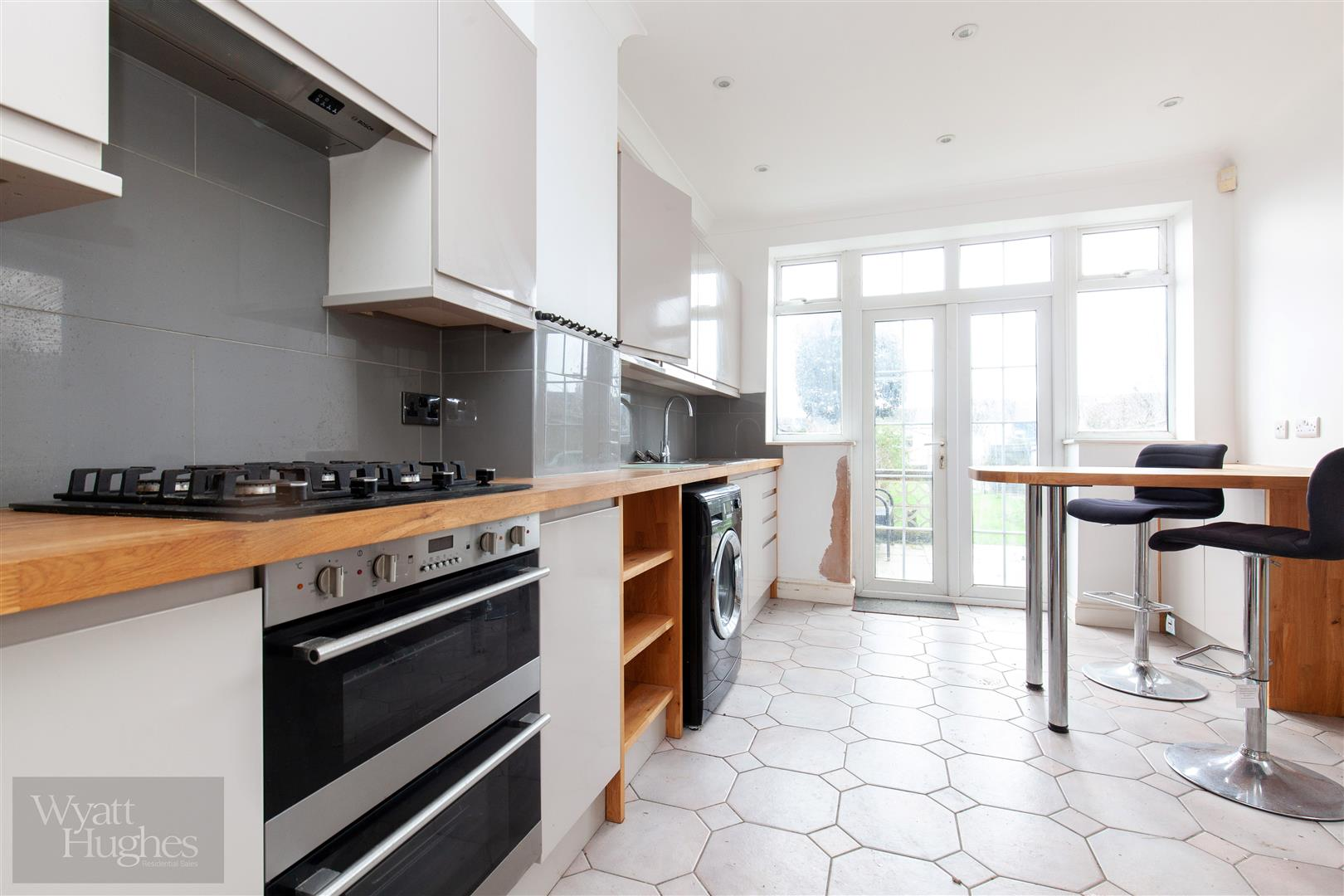 3 bed end-of-terrace-house for sale in Burry Road, St. Leonards-On-Sea 13