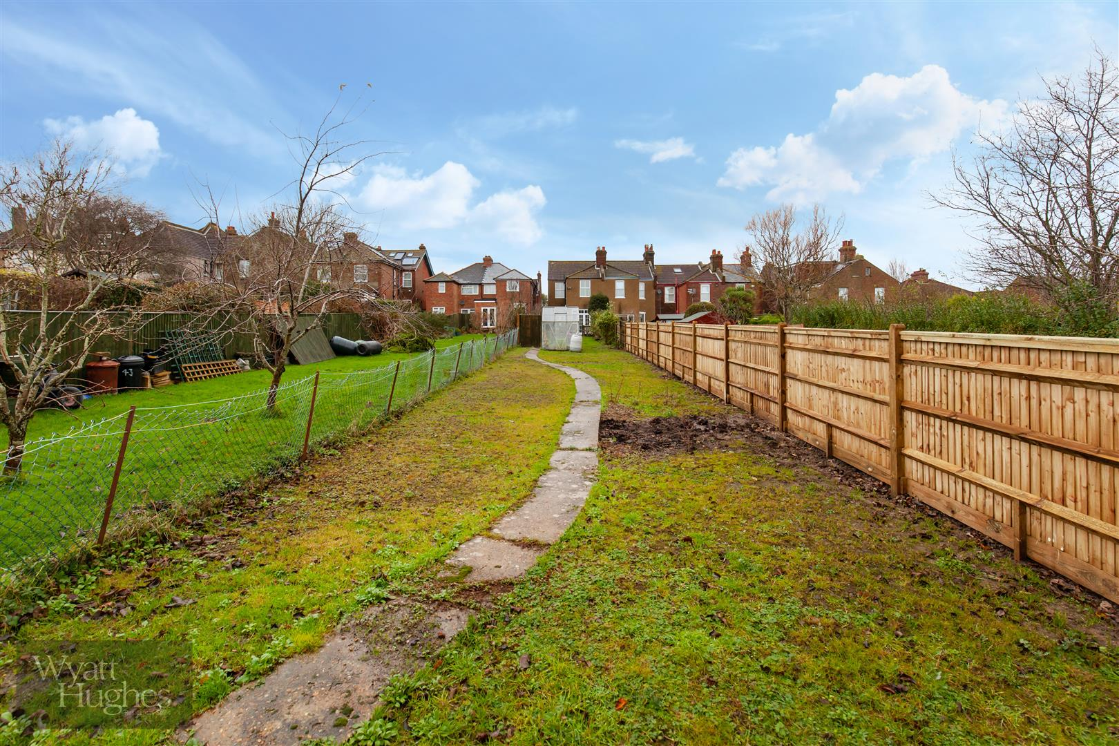 3 bed end-of-terrace-house for sale in Burry Road, St. Leonards-On-Sea  - Property Image 23
