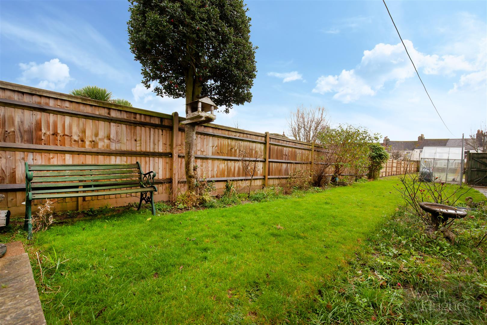 3 bed end-of-terrace-house for sale in Burry Road, St. Leonards-On-Sea  - Property Image 16