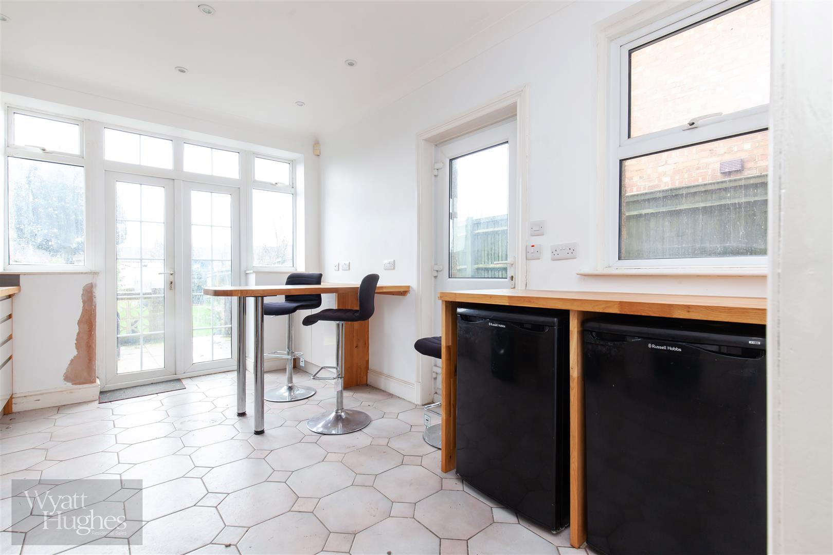 3 bed end-of-terrace-house for sale in Burry Road, St. Leonards-On-Sea 19