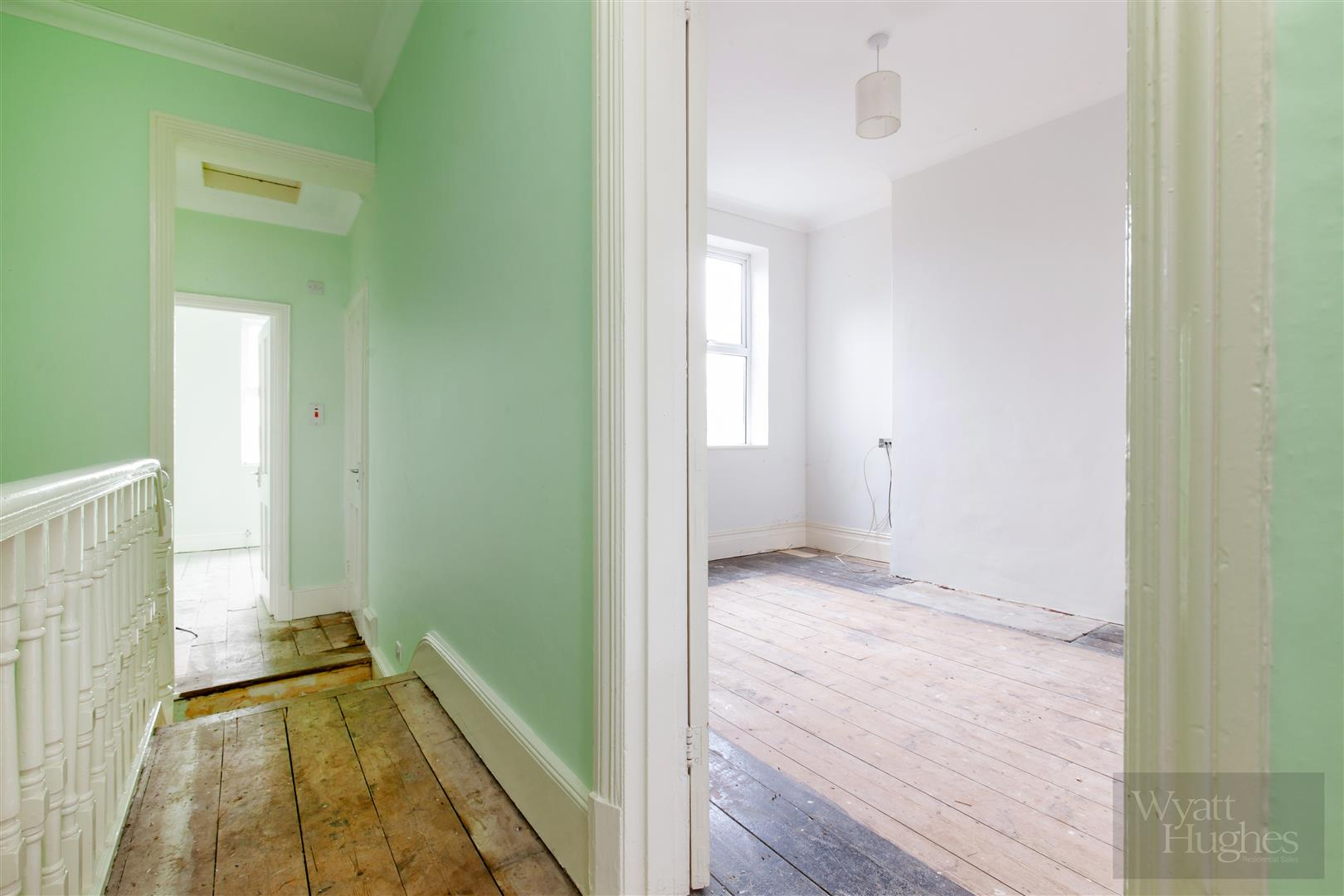 3 bed end-of-terrace-house for sale in Burry Road, St. Leonards-On-Sea 17