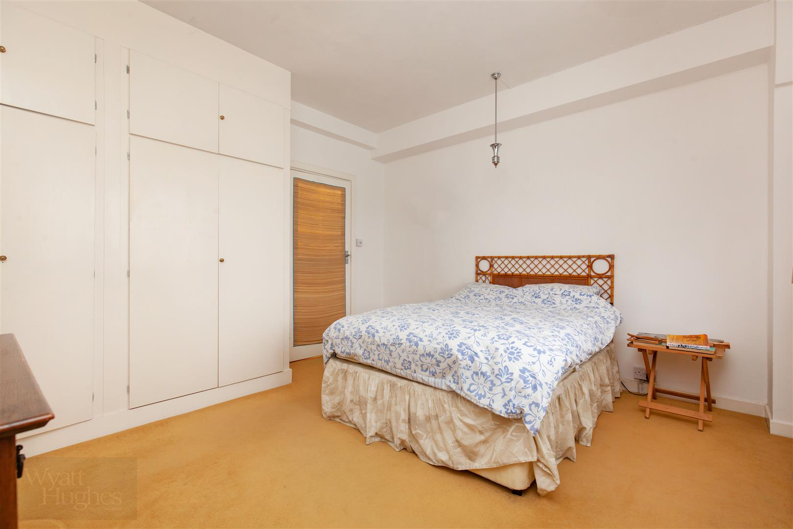 1 bed flat for sale in Marine Court, St. Leonards-On-Sea  - Property Image 18