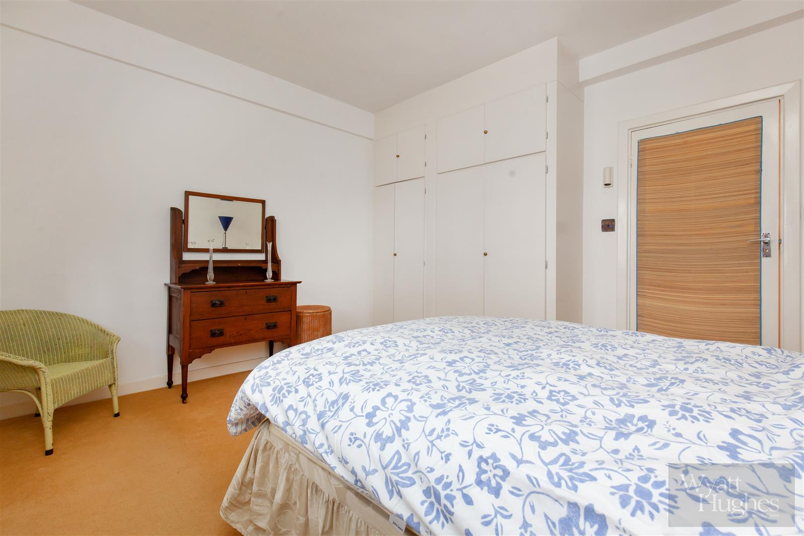 1 bed flat for sale in Marine Court, St. Leonards-On-Sea 16