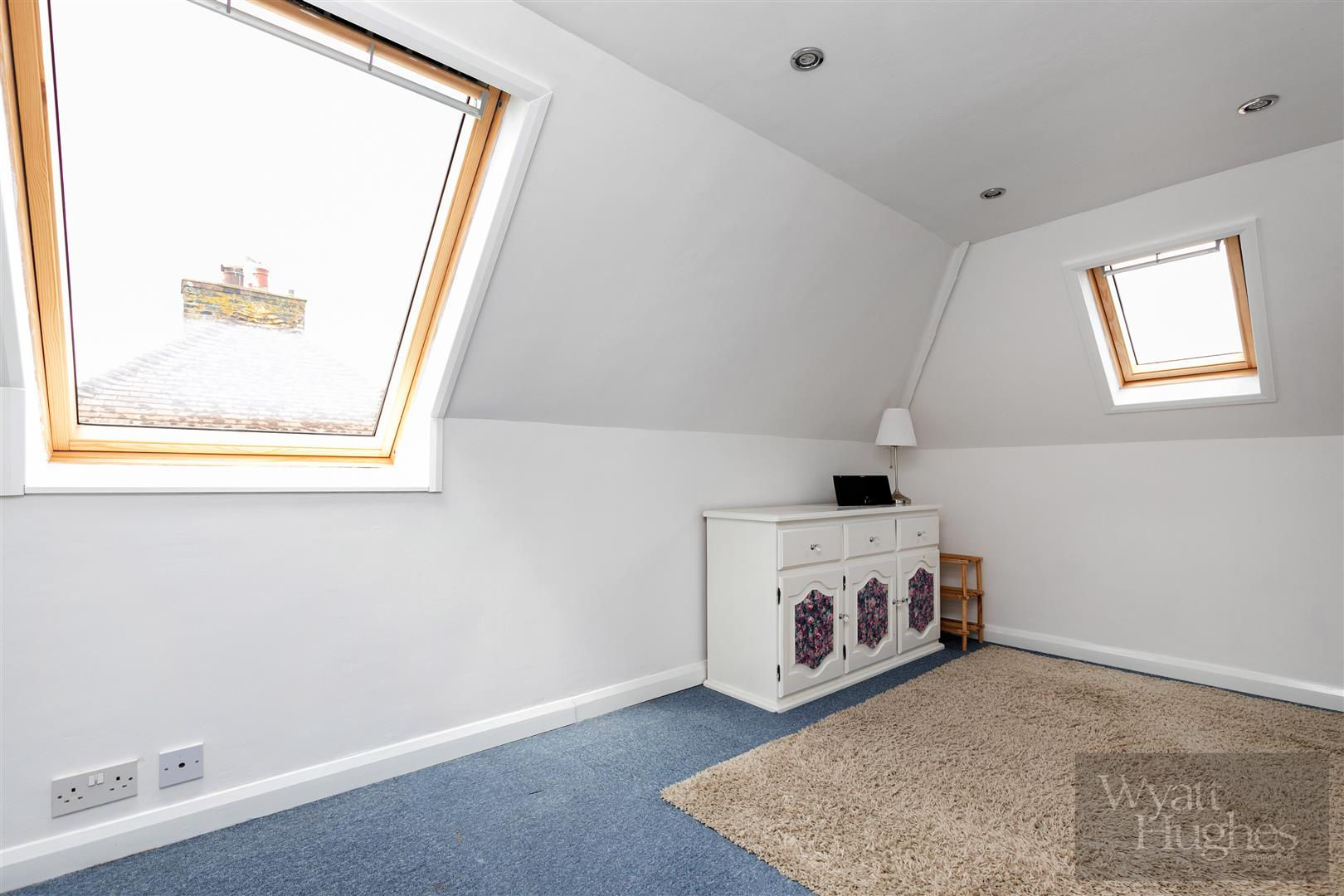 3 bed detached house for sale in The Green, Ninfield 24