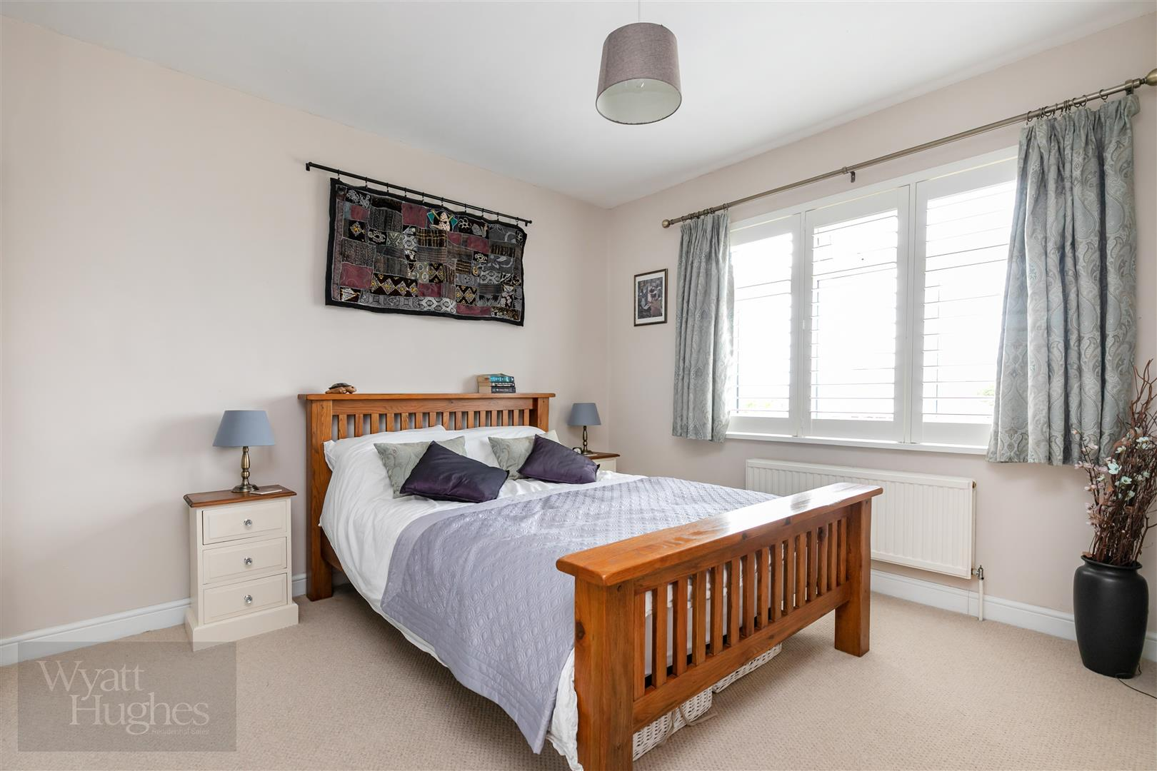 3 bed detached house for sale in The Green, Ninfield 15