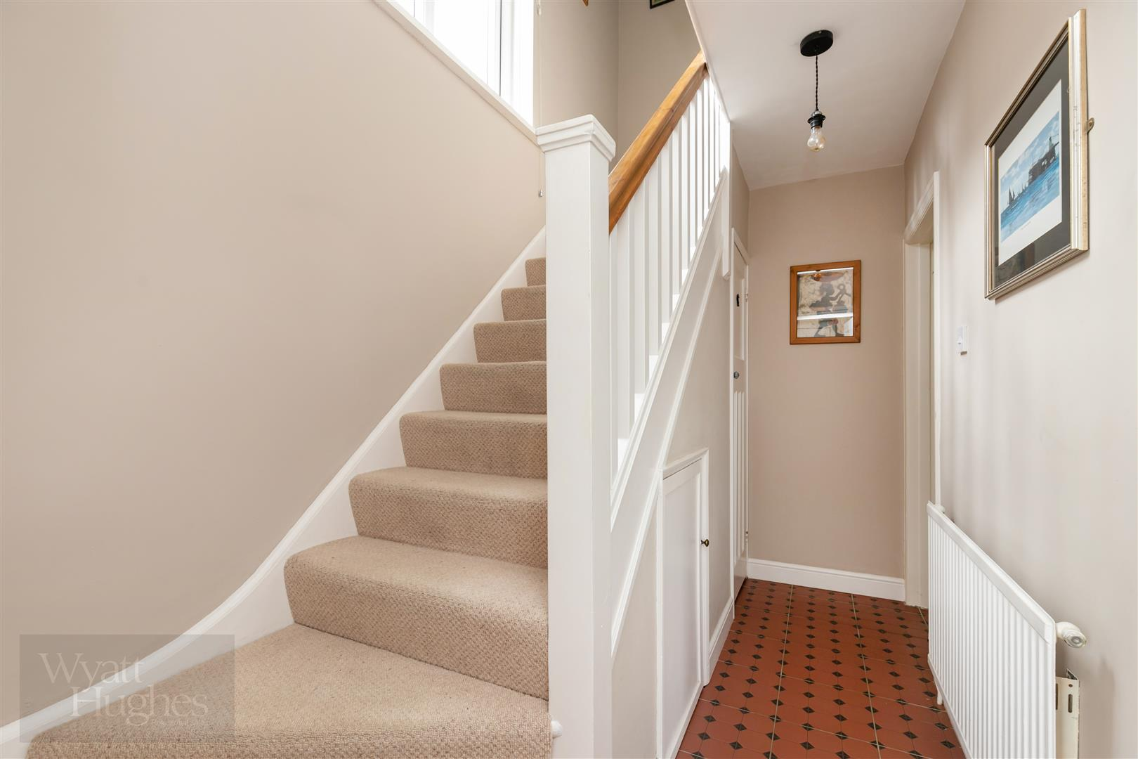 3 bed detached house for sale in The Green, Ninfield 12