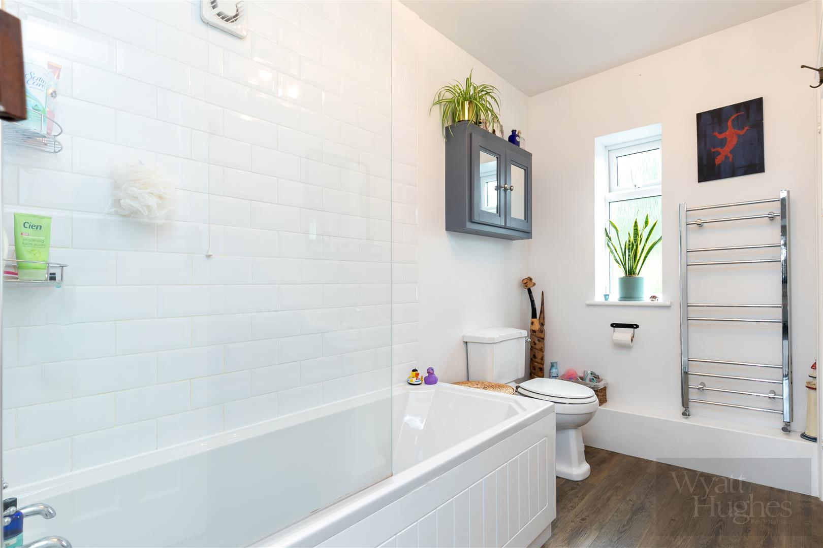 3 bed detached house for sale in The Green, Ninfield 17