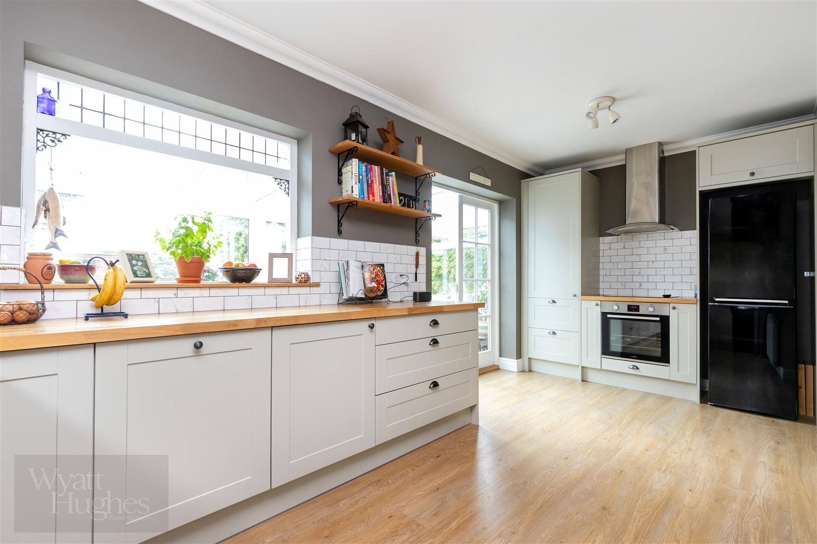 3 bed detached house for sale in The Green, Ninfield 6