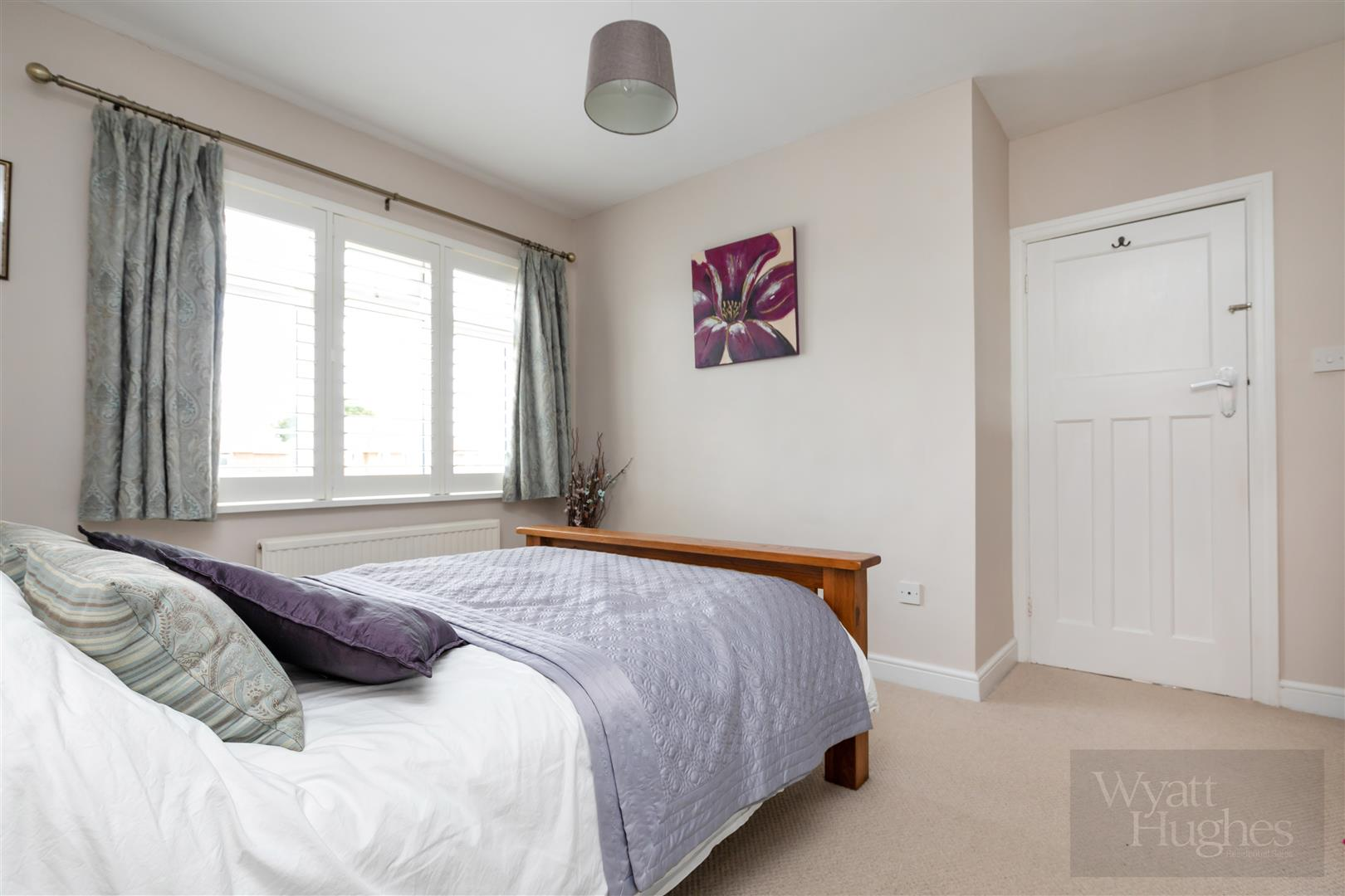 3 bed detached house for sale in The Green, Ninfield 20