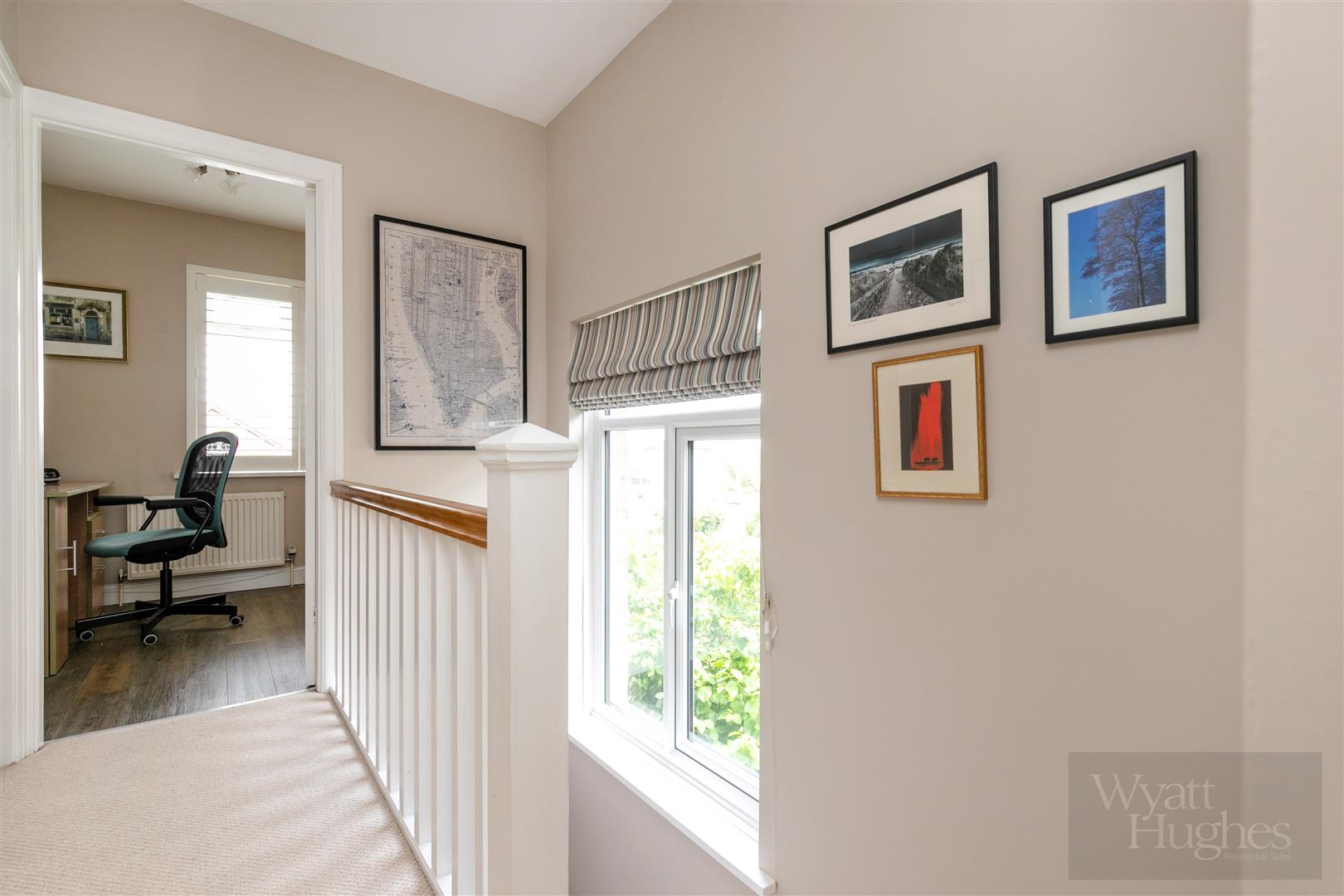 3 bed detached house for sale in The Green, Ninfield 26