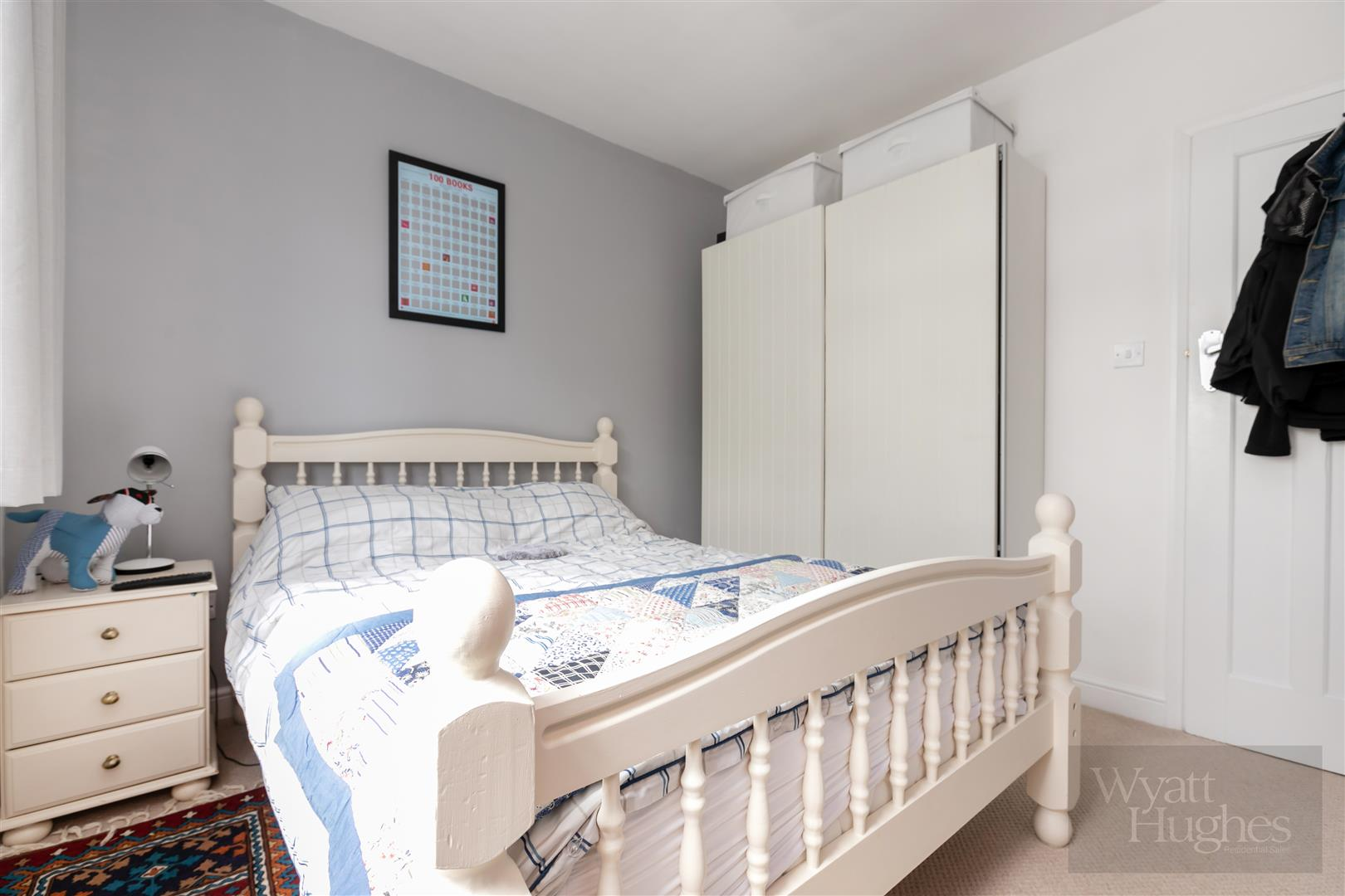 3 bed detached house for sale in The Green, Ninfield 22