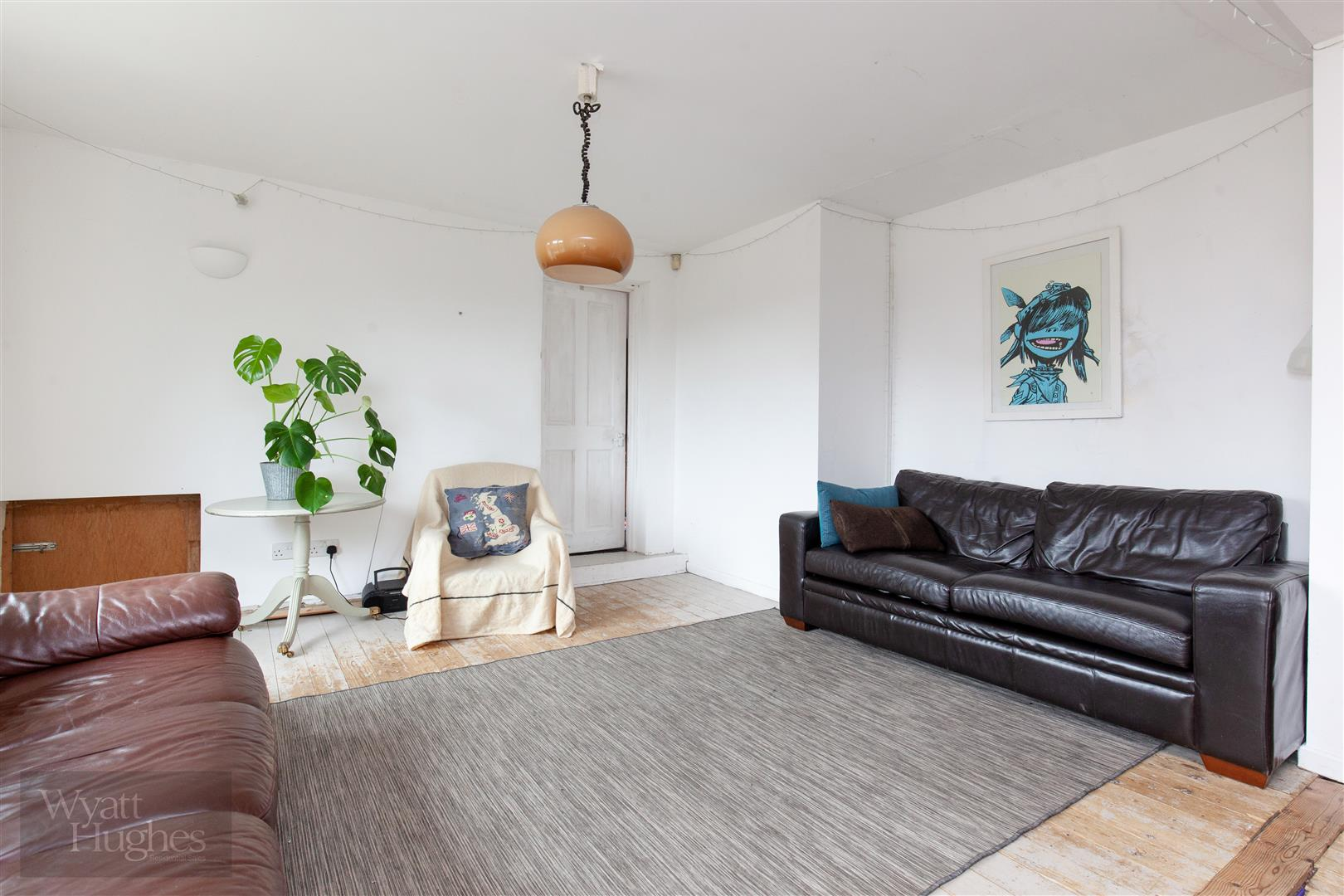 4 bed detached bungalow for sale in Gorselands, Battle 8