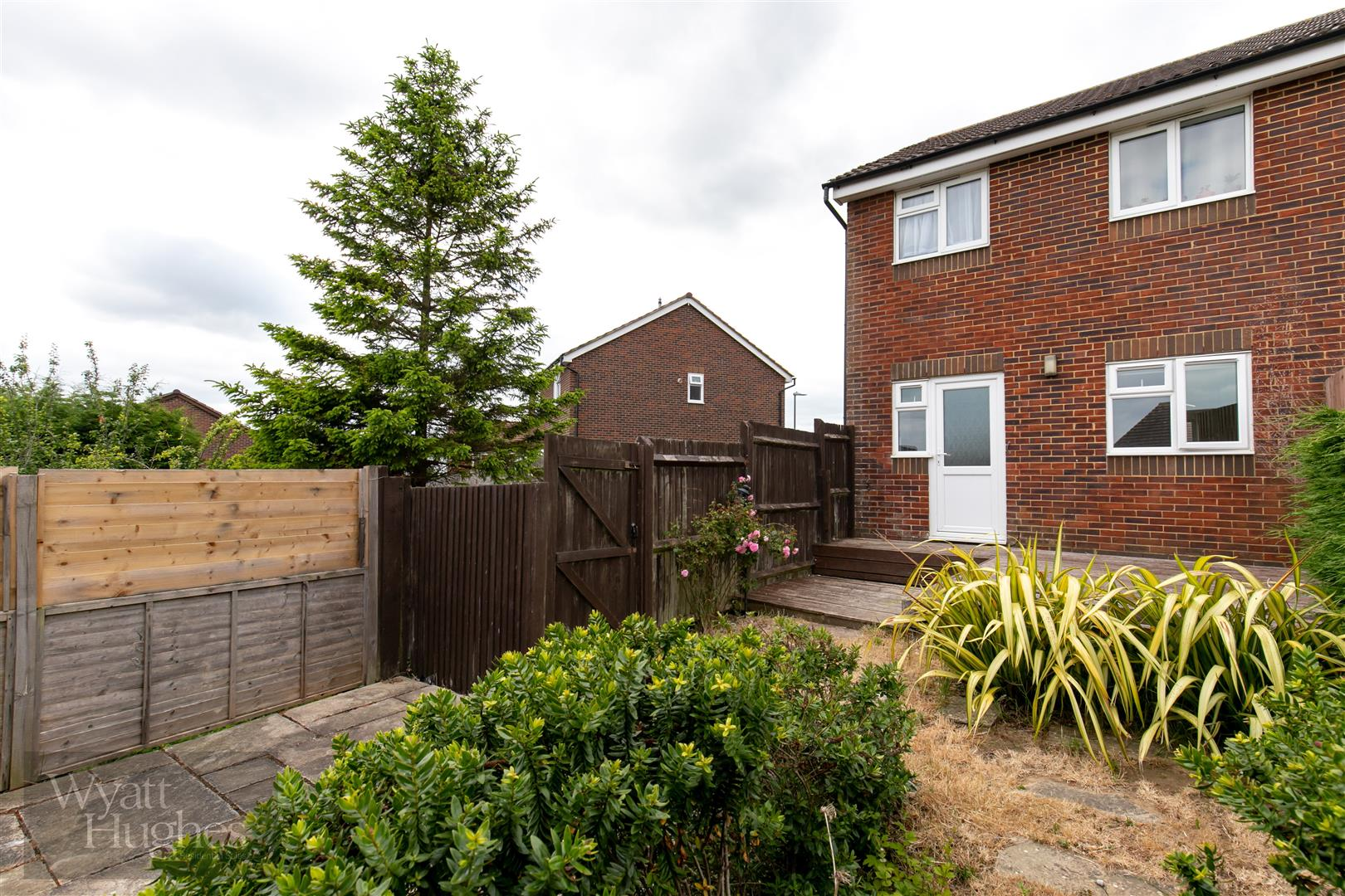 1 bed flat for sale in Longacre Close, St. Leonards-On-Sea  - Property Image 15