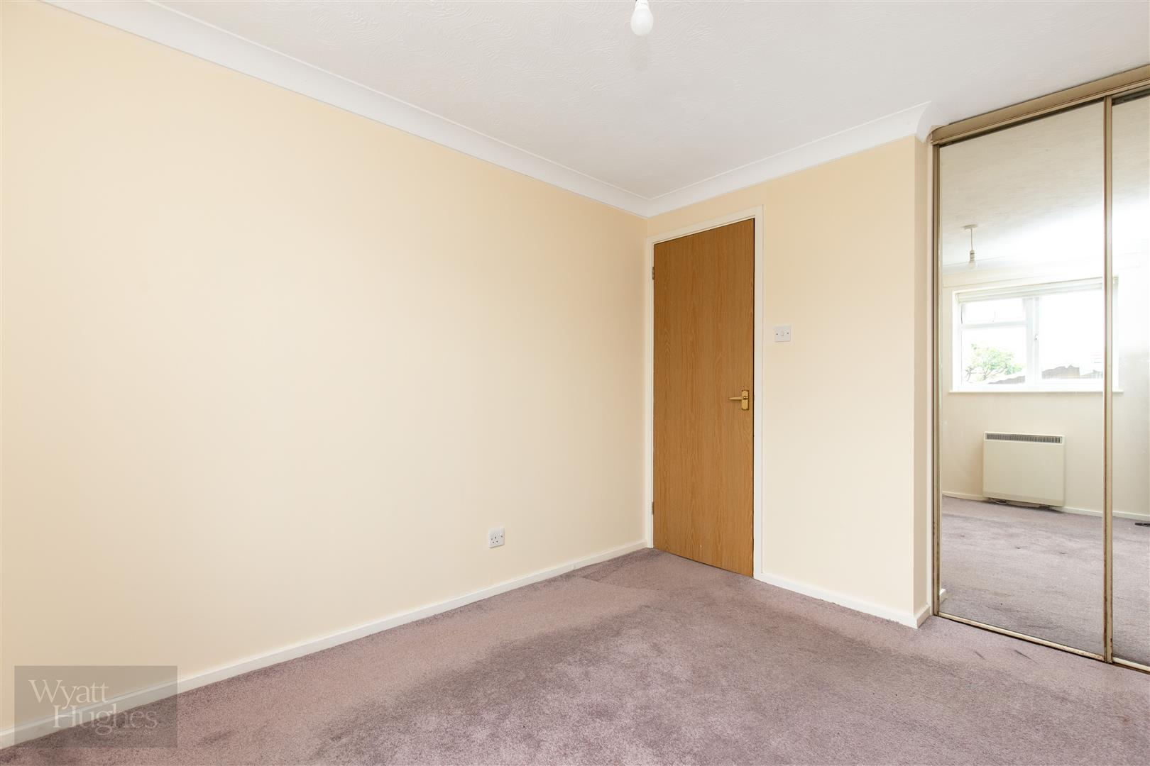 1 bed flat for sale in Longacre Close, St. Leonards-On-Sea  - Property Image 9