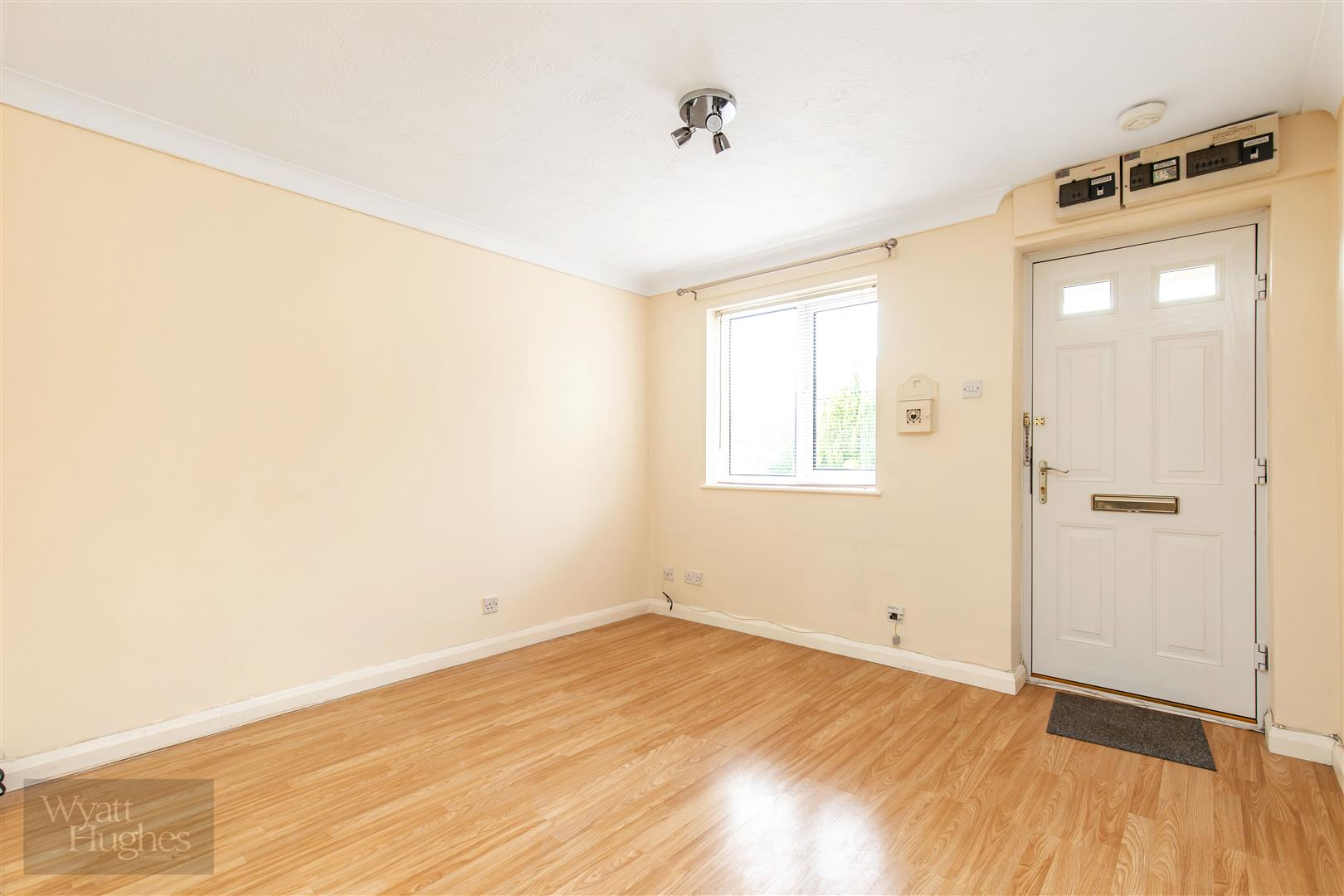 1 bed flat for sale in Longacre Close, St. Leonards-On-Sea  - Property Image 3