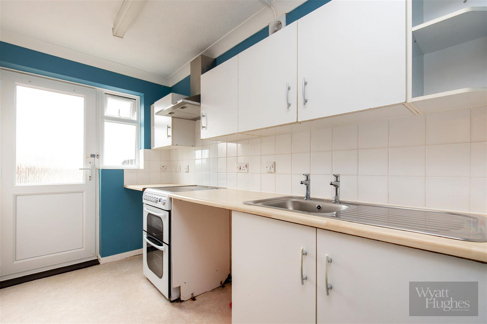 1 bed flat for sale in Longacre Close, St. Leonards-On-Sea 5
