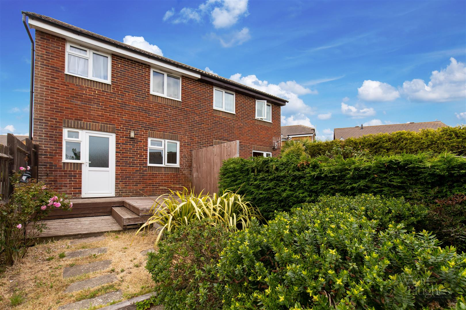 1 bed flat for sale in Longacre Close, St. Leonards-On-Sea  - Property Image 14