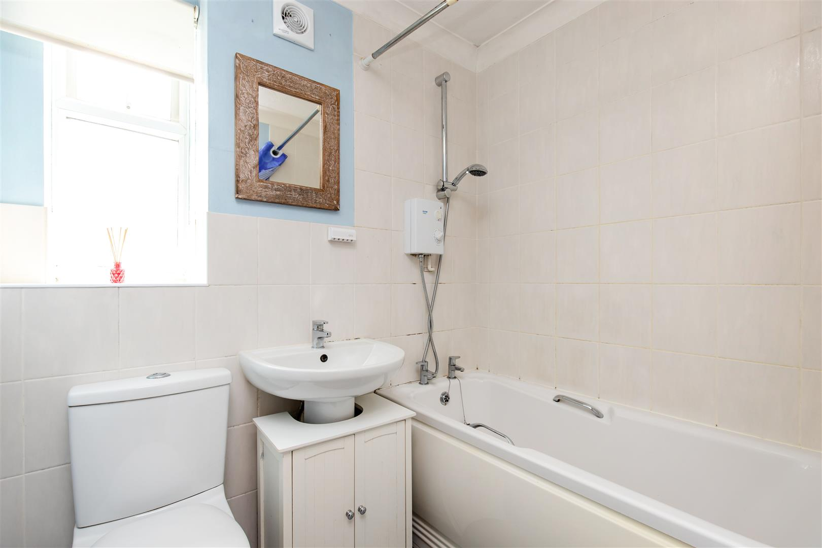 1 bed flat for sale in Longacre Close, St. Leonards-On-Sea 11