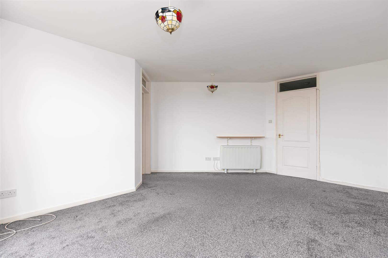 2 bed apartment for sale in Finch Mansions, St. Leonards-On-Sea 3