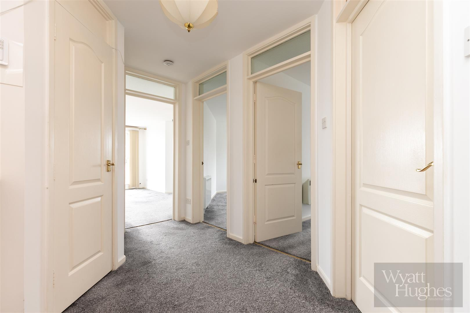 2 bed apartment for sale in Finch Mansions, St. Leonards-On-Sea 14