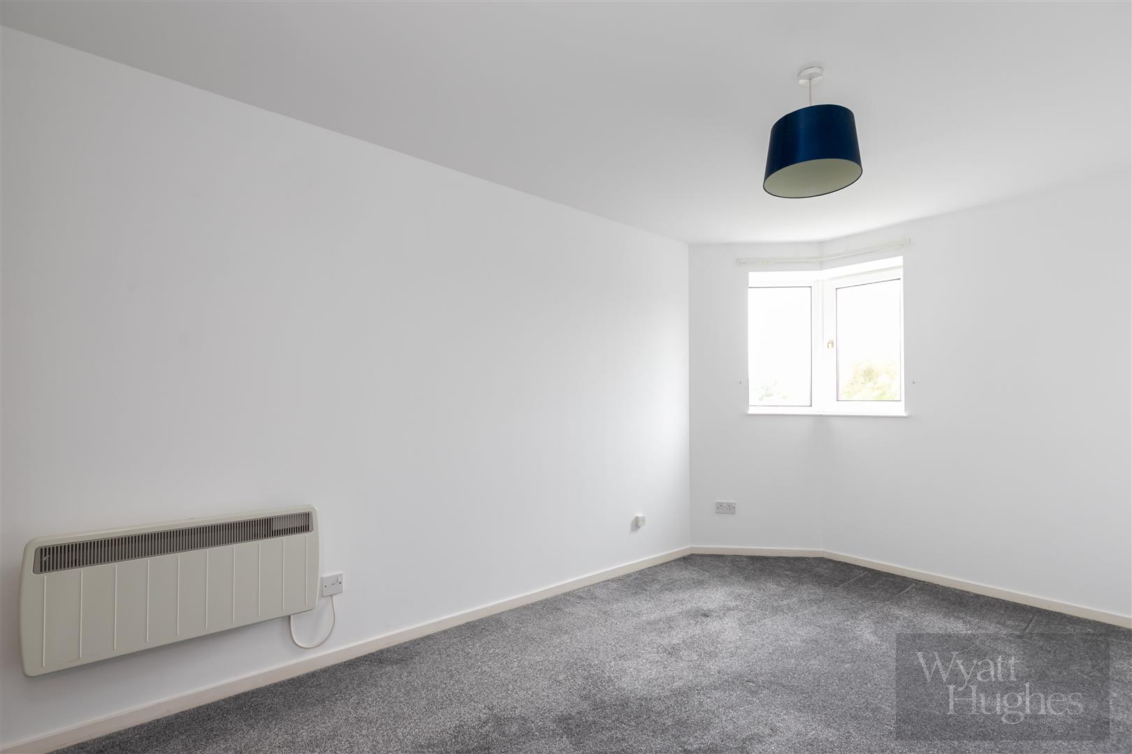 2 bed apartment for sale in Finch Mansions, St. Leonards-On-Sea 10