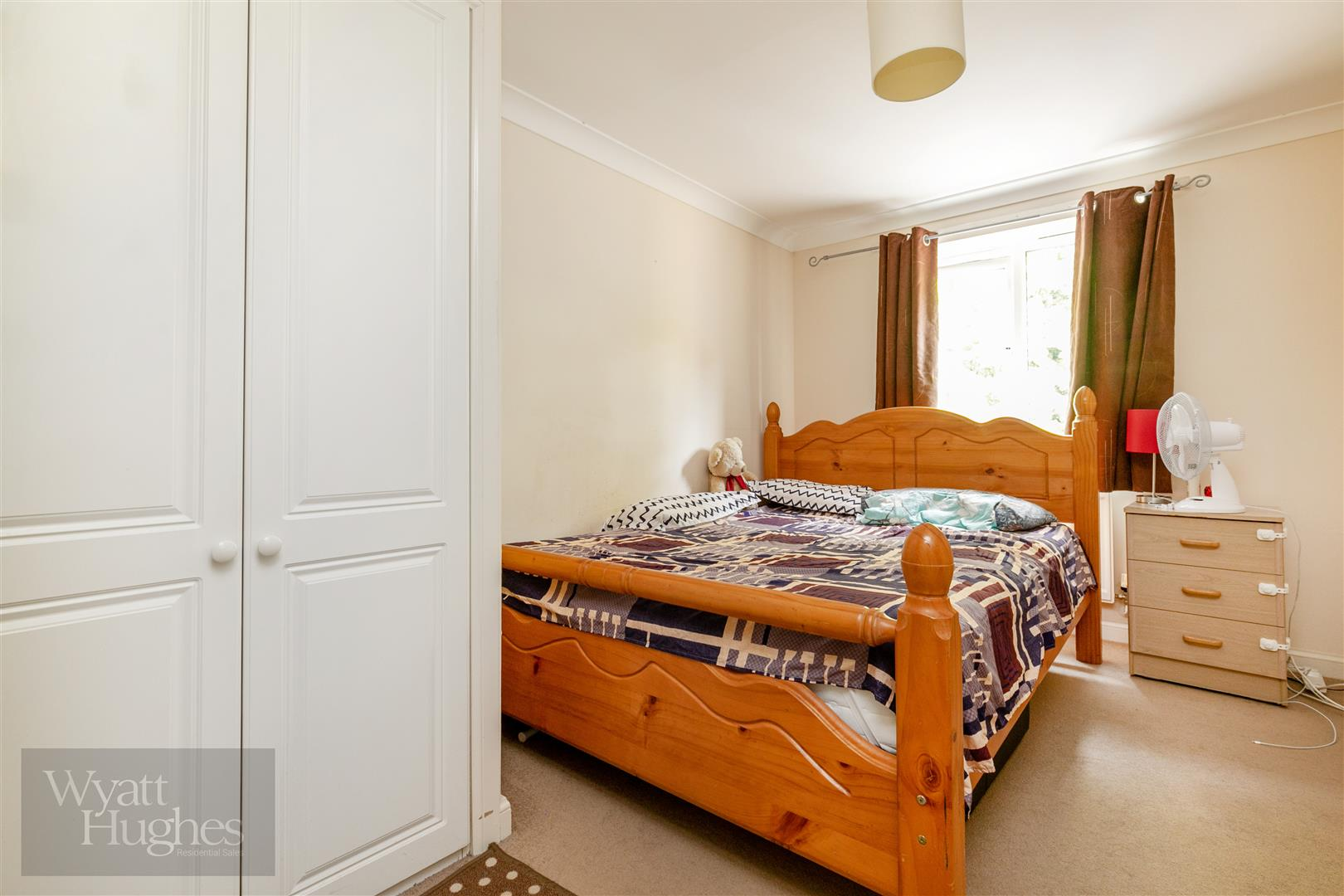 2 bed flat for sale in Arbourvale, St. Leonards-On-Sea  - Property Image 7