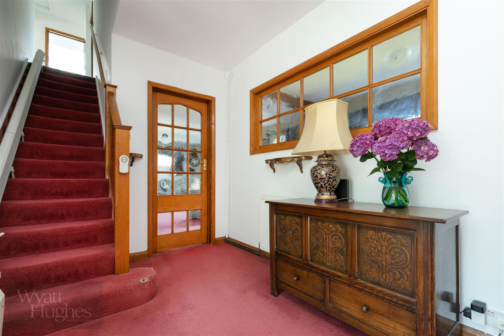 3 bed detached bungalow for sale in Maple Walk, Bexhill-On-Sea  - Property Image 19