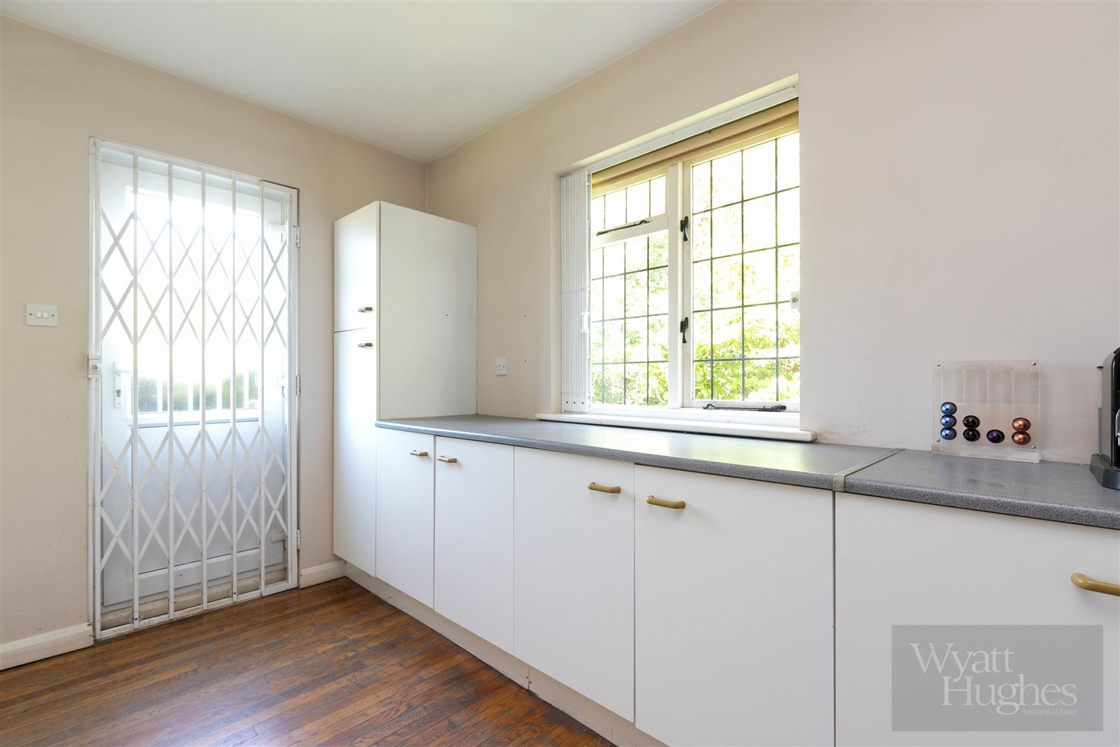 3 bed detached bungalow for sale in Maple Walk, Bexhill-On-Sea  - Property Image 21