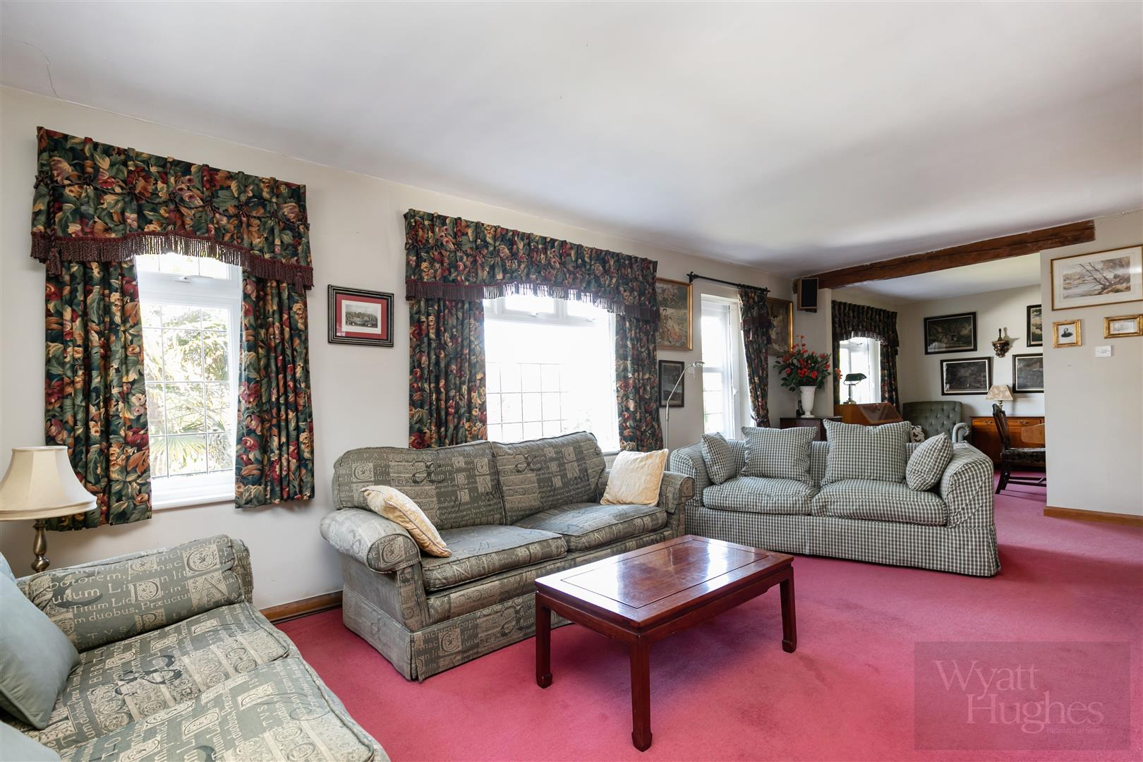 3 bed detached bungalow for sale in Maple Walk, Bexhill-On-Sea  - Property Image 6