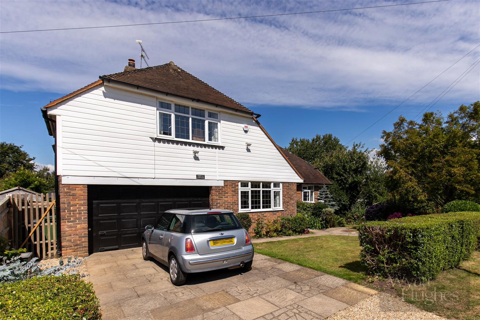 3 bed detached bungalow for sale in Maple Walk, Bexhill-On-Sea  - Property Image 24