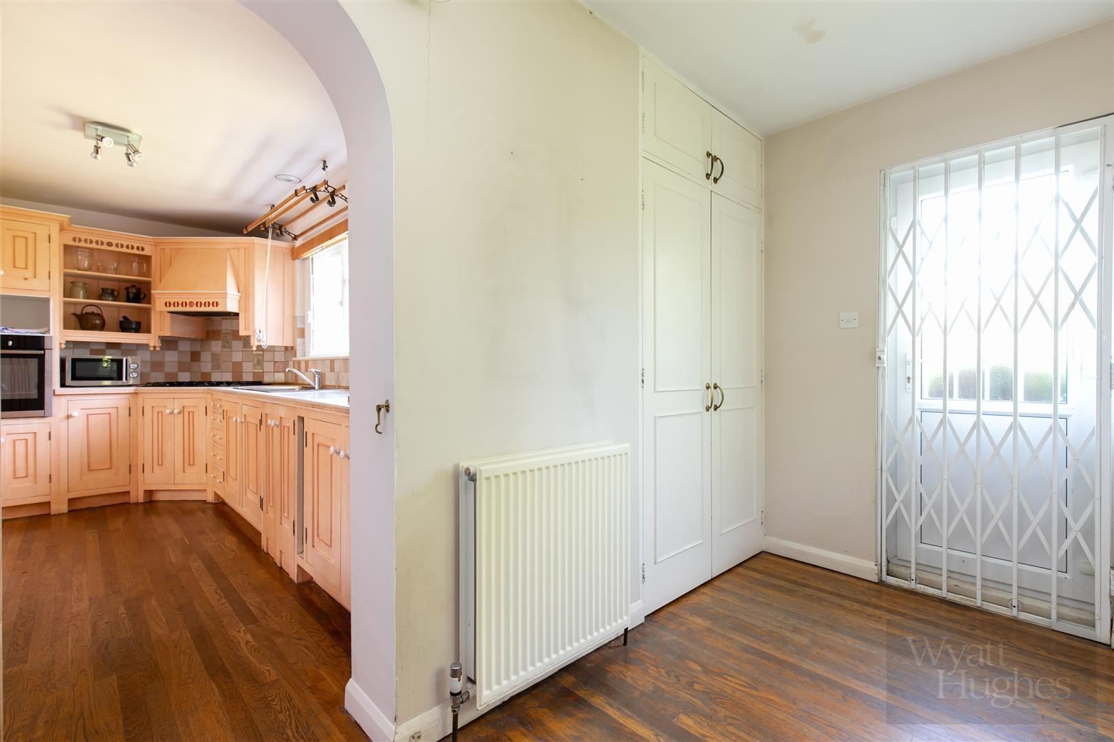 3 bed detached bungalow for sale in Maple Walk, Bexhill-On-Sea  - Property Image 20