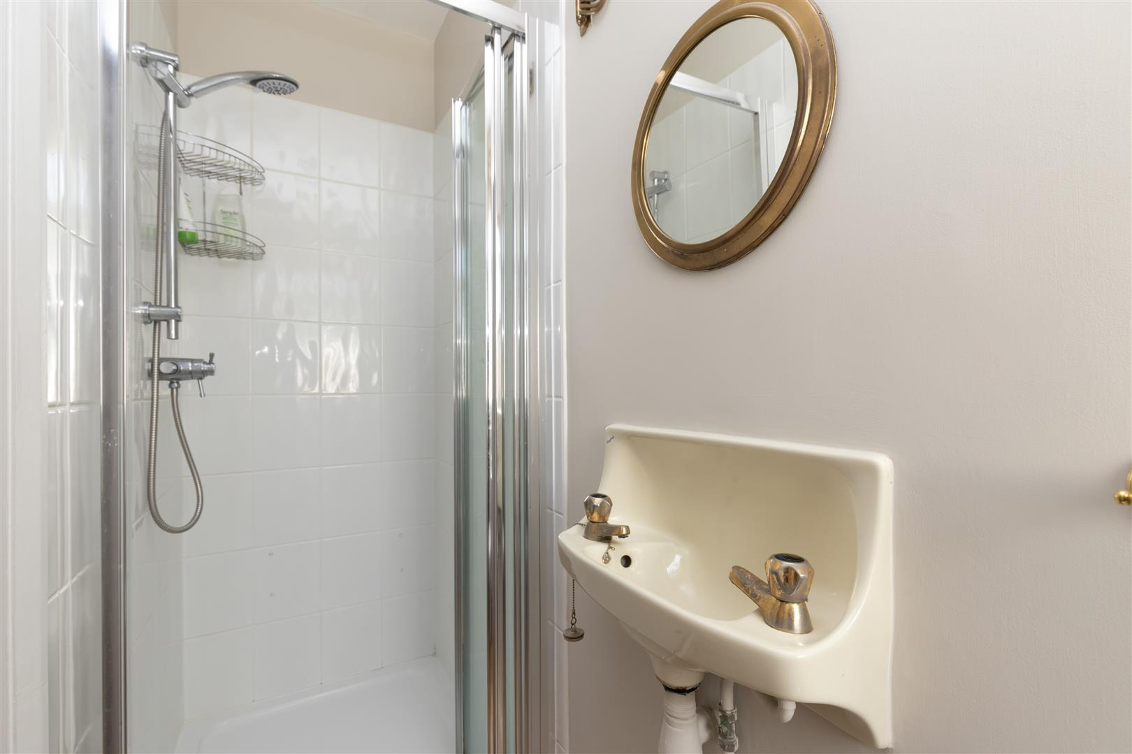 3 bed detached bungalow for sale in Maple Walk, Bexhill-On-Sea  - Property Image 23