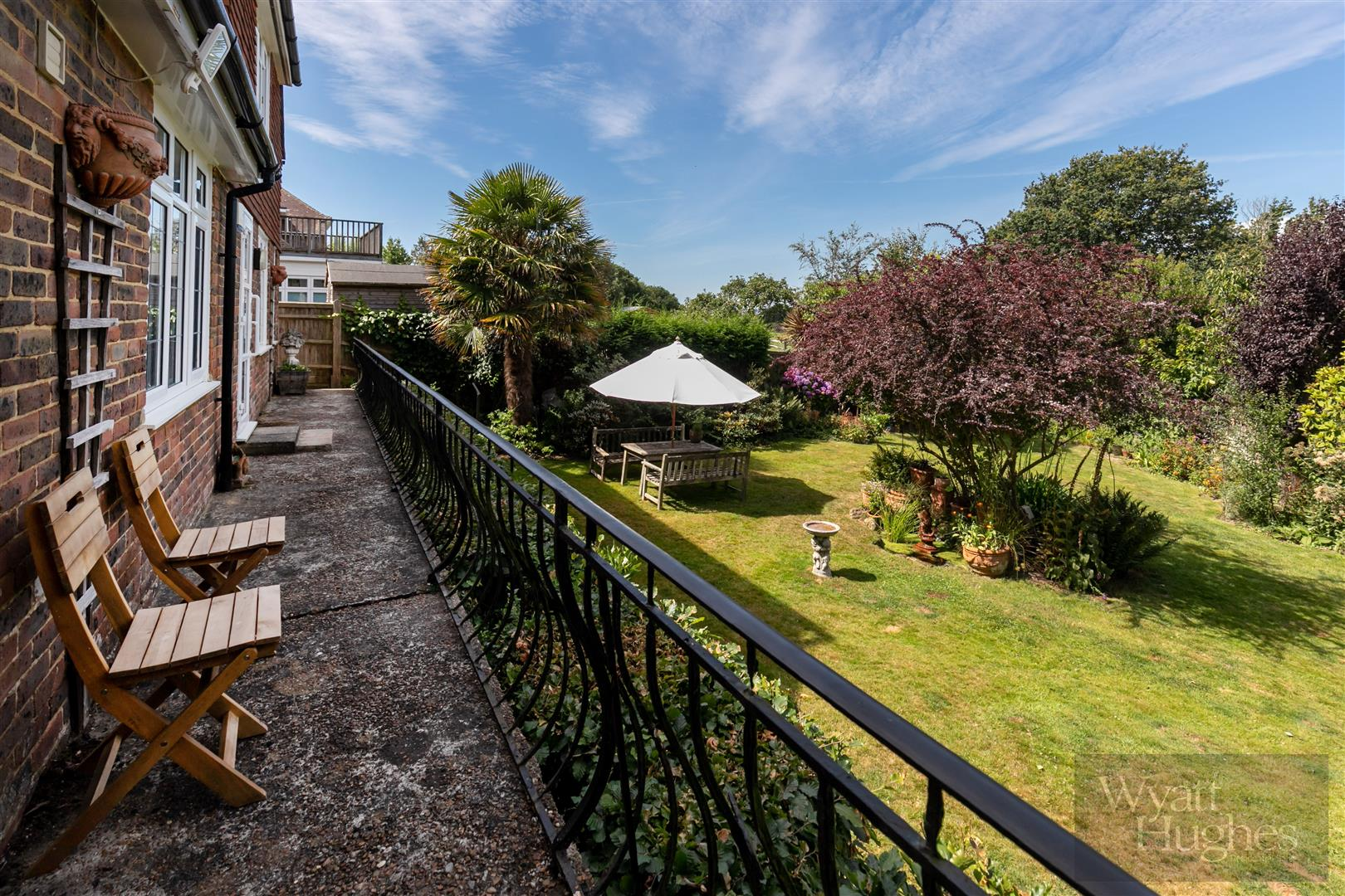 3 bed detached bungalow for sale in Maple Walk, Bexhill-On-Sea  - Property Image 30