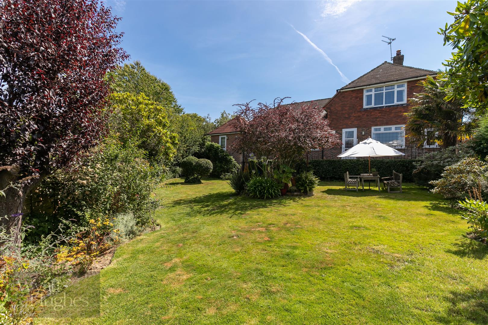 3 bed detached bungalow for sale in Maple Walk, Bexhill-On-Sea  - Property Image 25