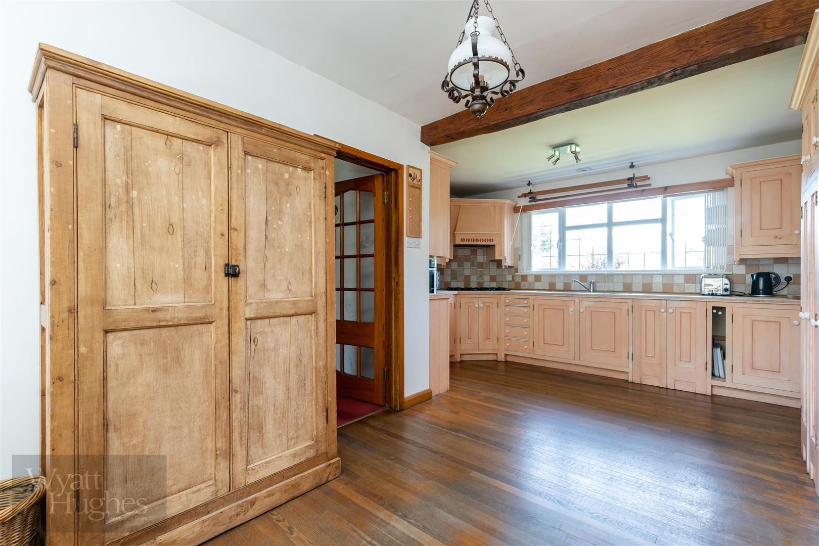 3 bed detached bungalow for sale in Maple Walk, Bexhill-On-Sea 12