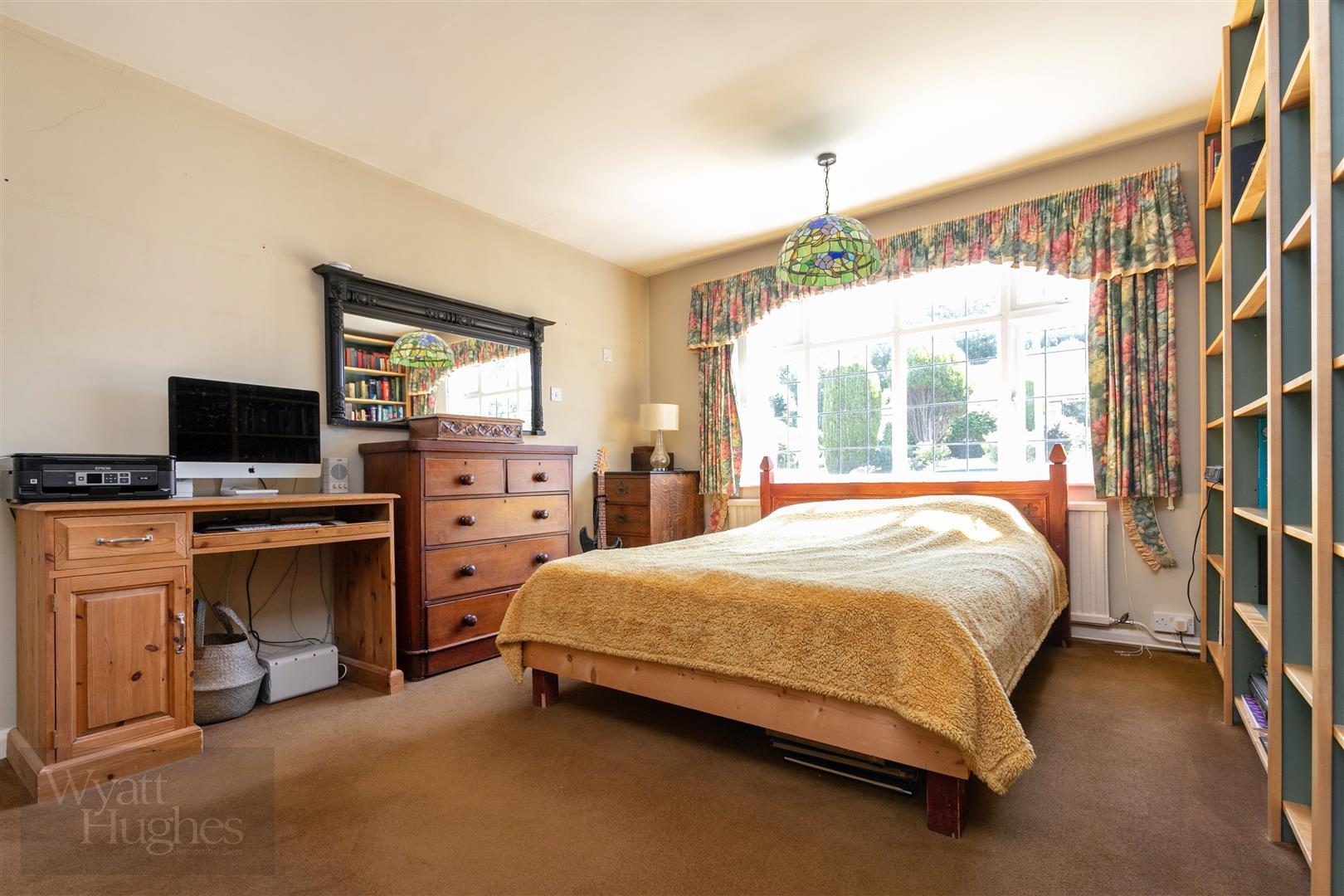 3 bed detached bungalow for sale in Maple Walk, Bexhill-On-Sea  - Property Image 18
