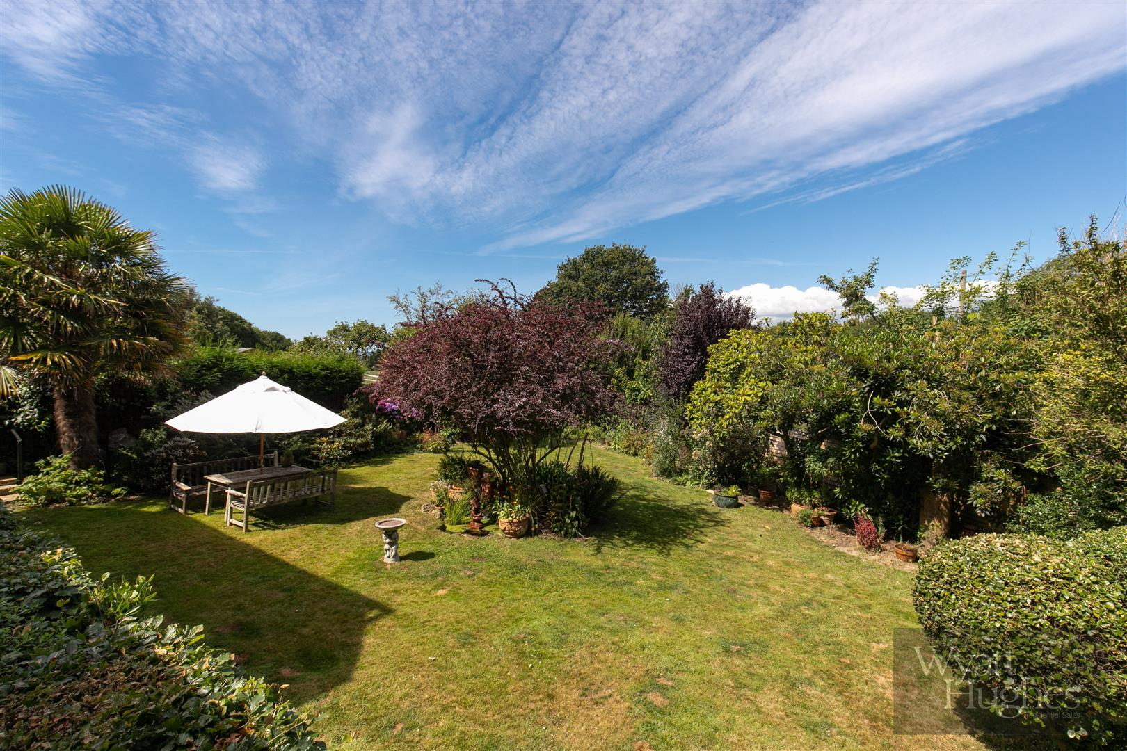 3 bed detached bungalow for sale in Maple Walk, Bexhill-On-Sea 28